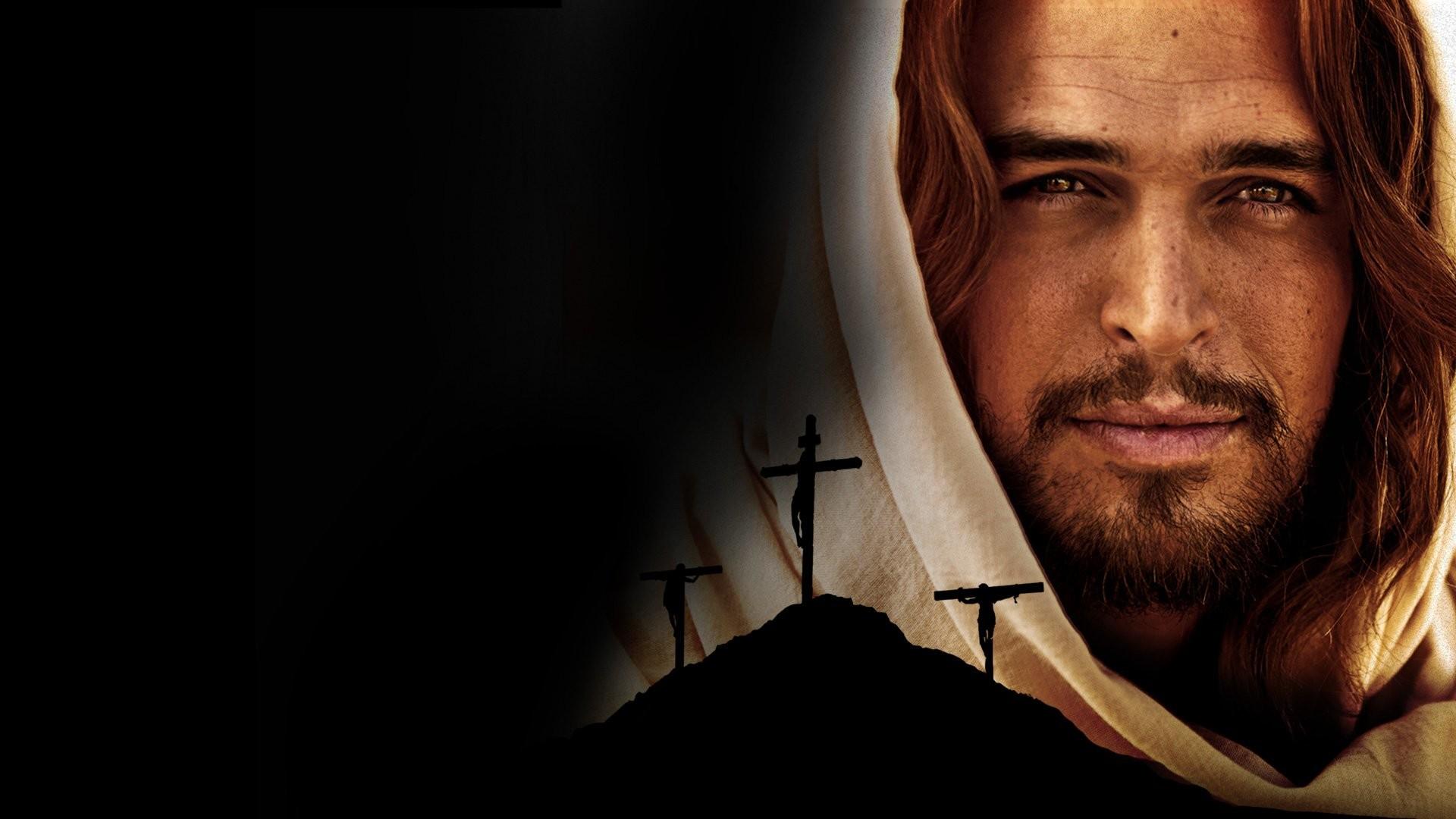 Son Of God Movie HD Wallpaper 02
