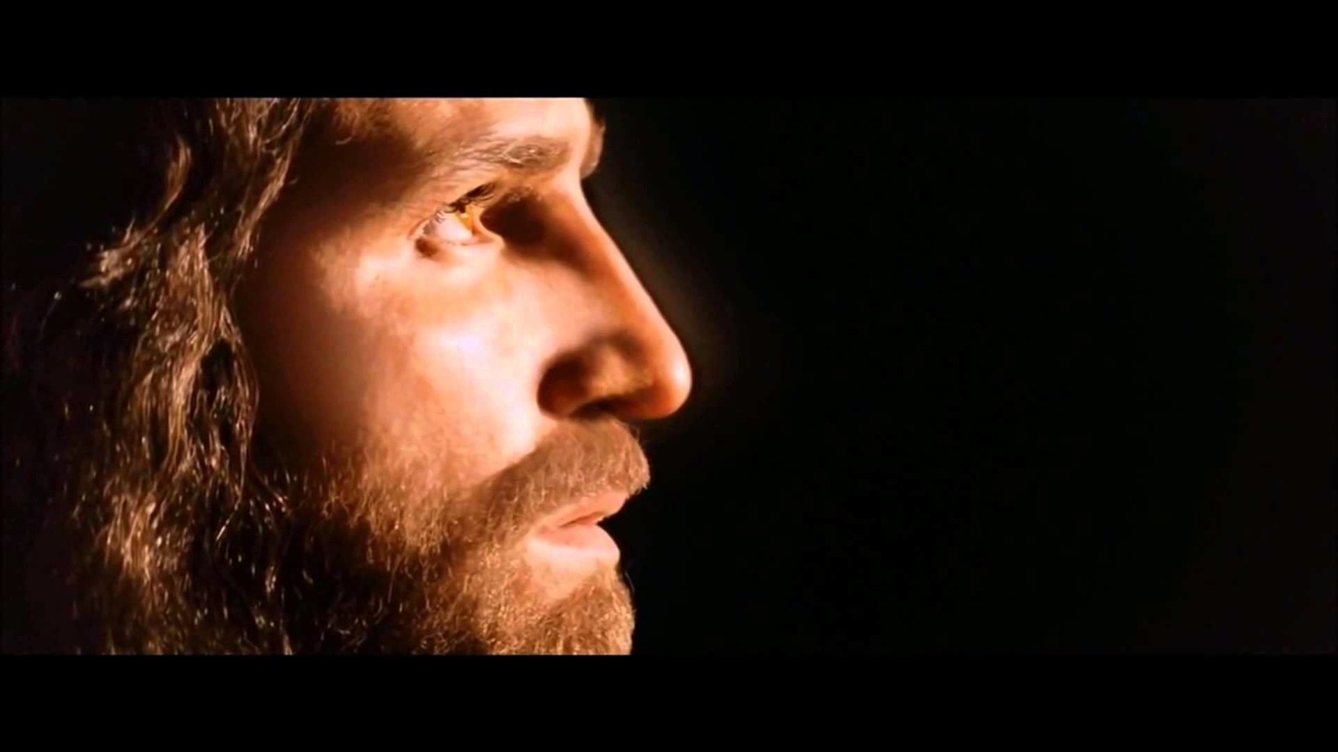 The Resurrection of Jesus – Easter Sunday – The Passion Of The Christ –  YouTube
