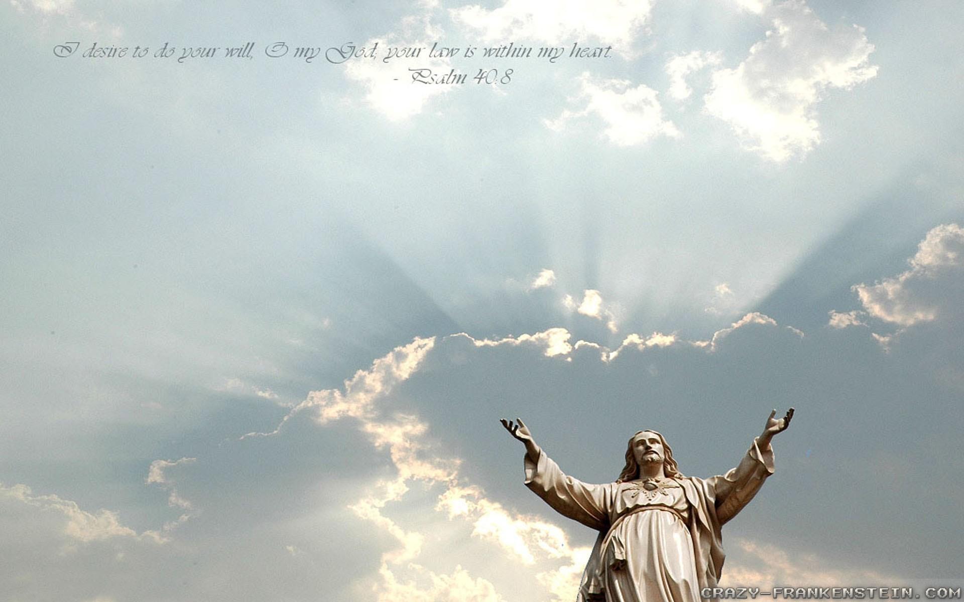jesus resurrection quotes quotesgram