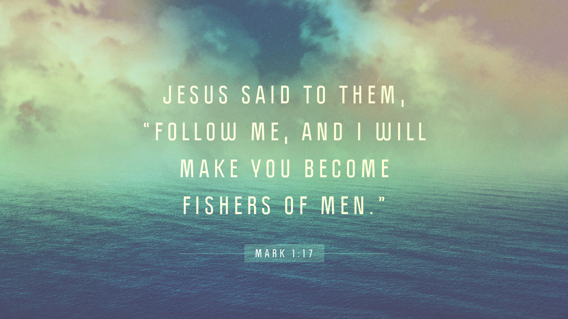 Quotes about Follow jesus (113 quotes)