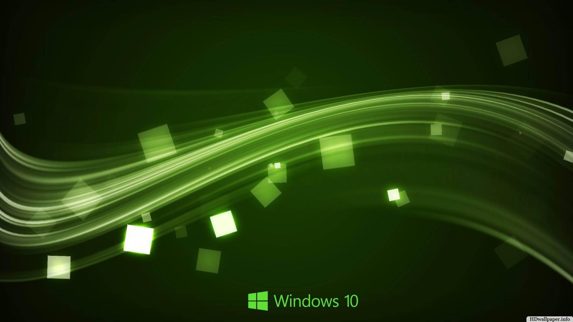 windows 10 wallpaper hd – https://hdwallpaper.info/windows-