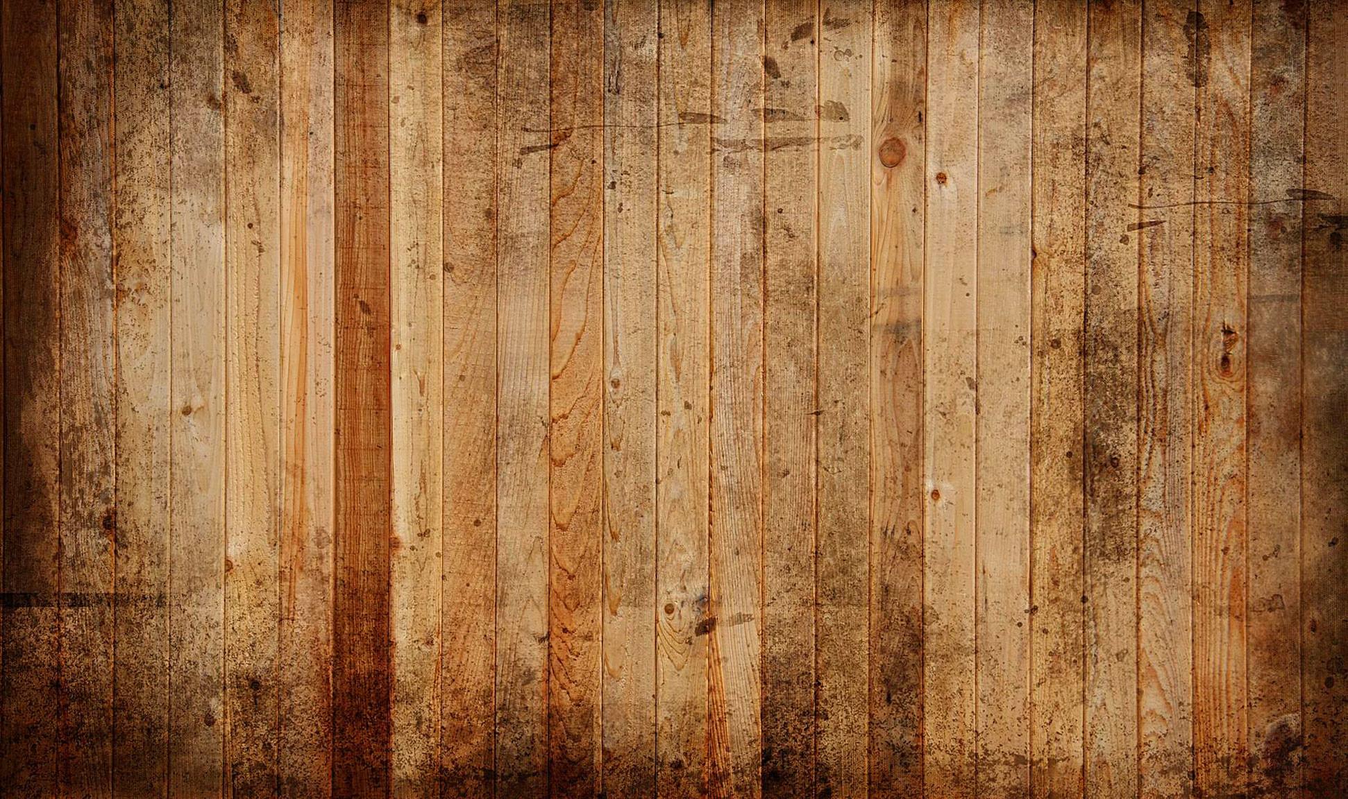 Rustic Wood Wallpaper Widescreen Brown 1920×1080 Iphone Teal Light .