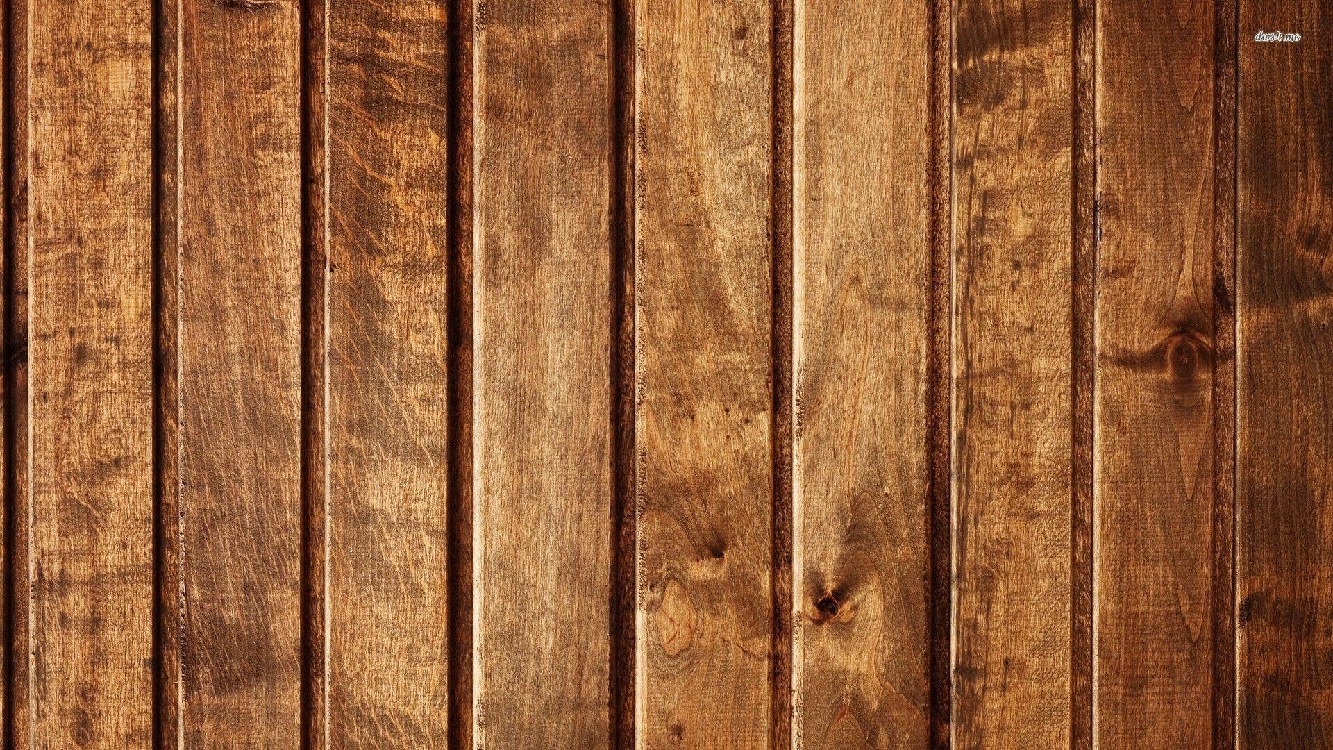 HD Quality Wood Rustic Background Wallpaper – SiWallpaper 19093