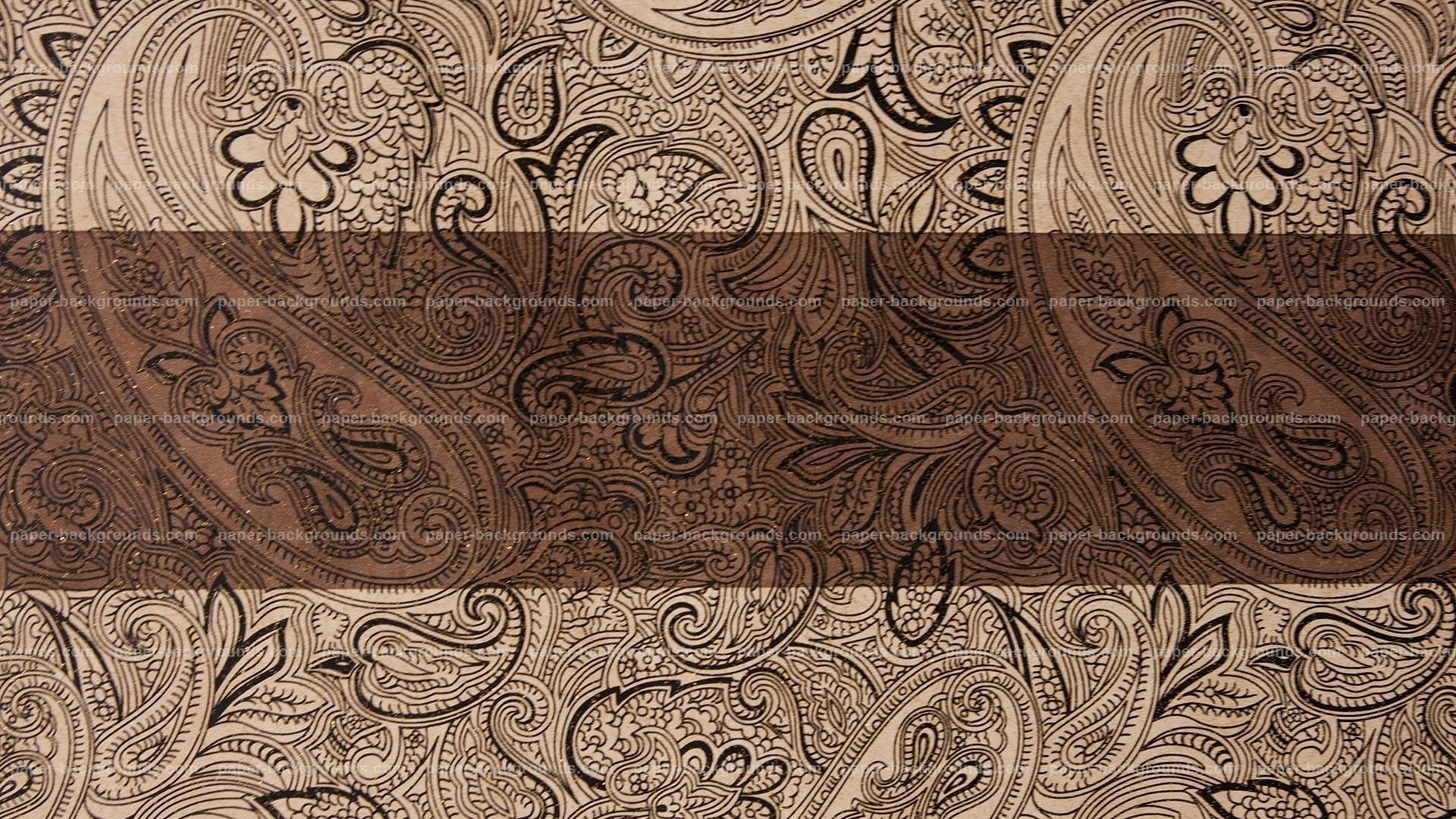 7. rustic-wood-wallpaper7-600×338