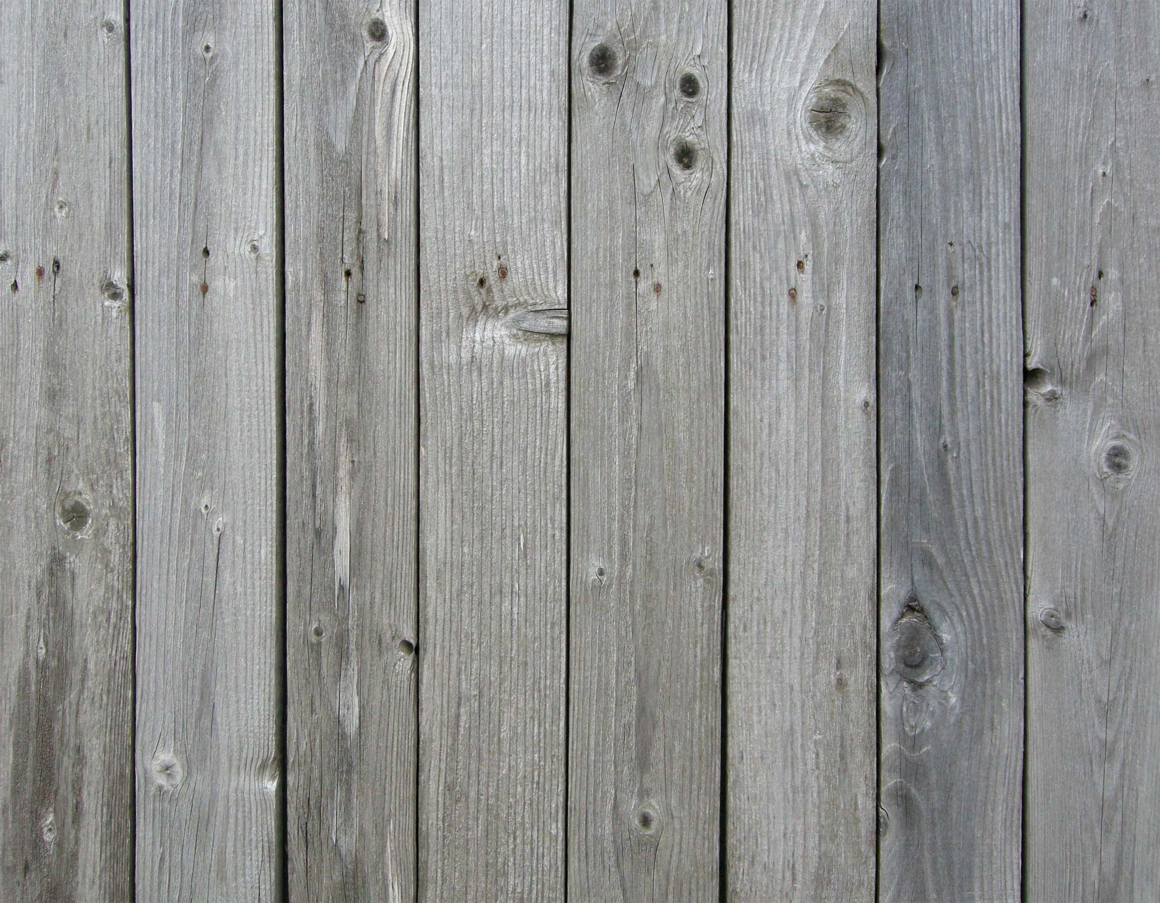 … Rustic Grey Wood Background And Rustic Grey Wood Background Grey  Textures Download …