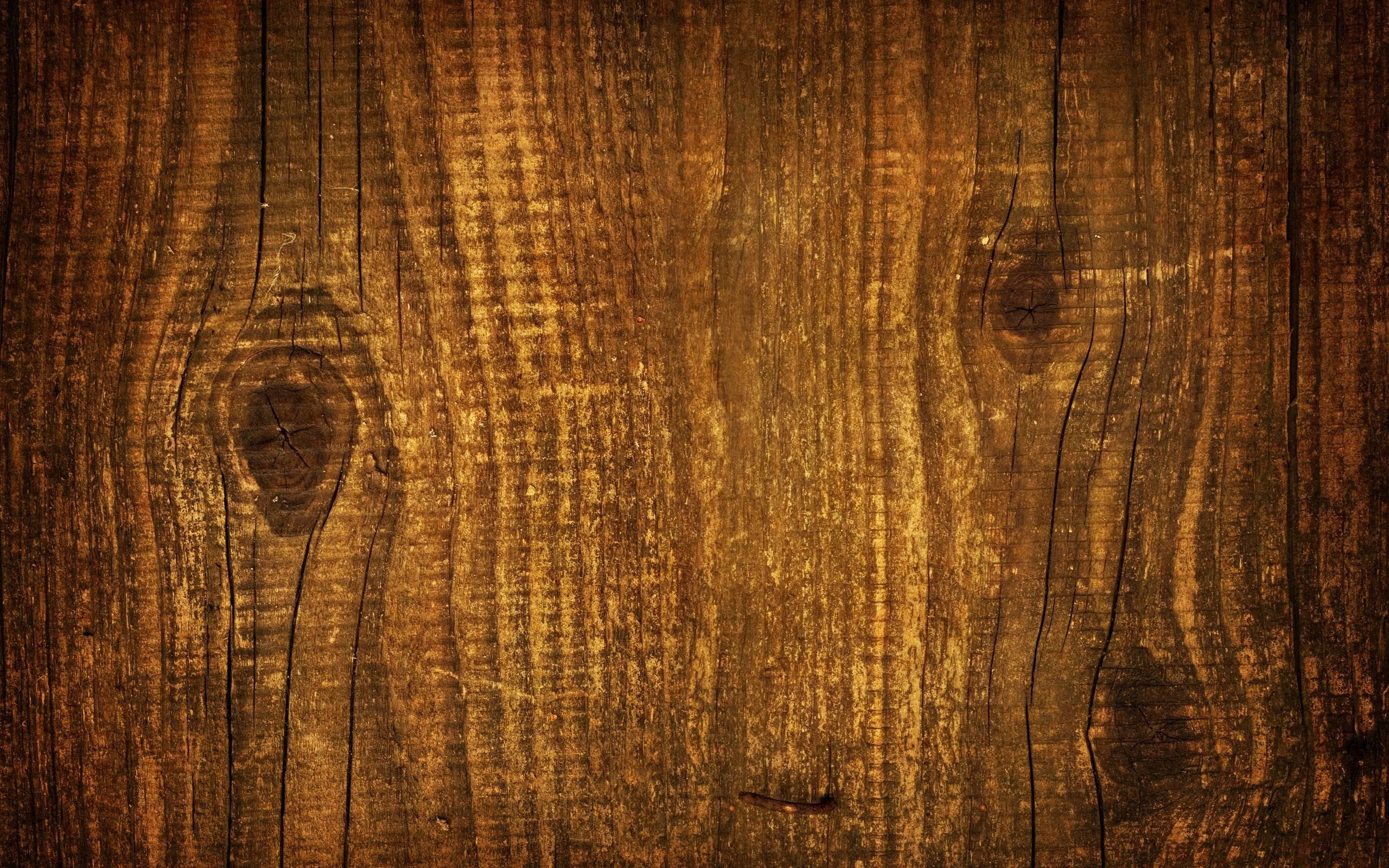 Rustictealwood wallpaper desktop background.