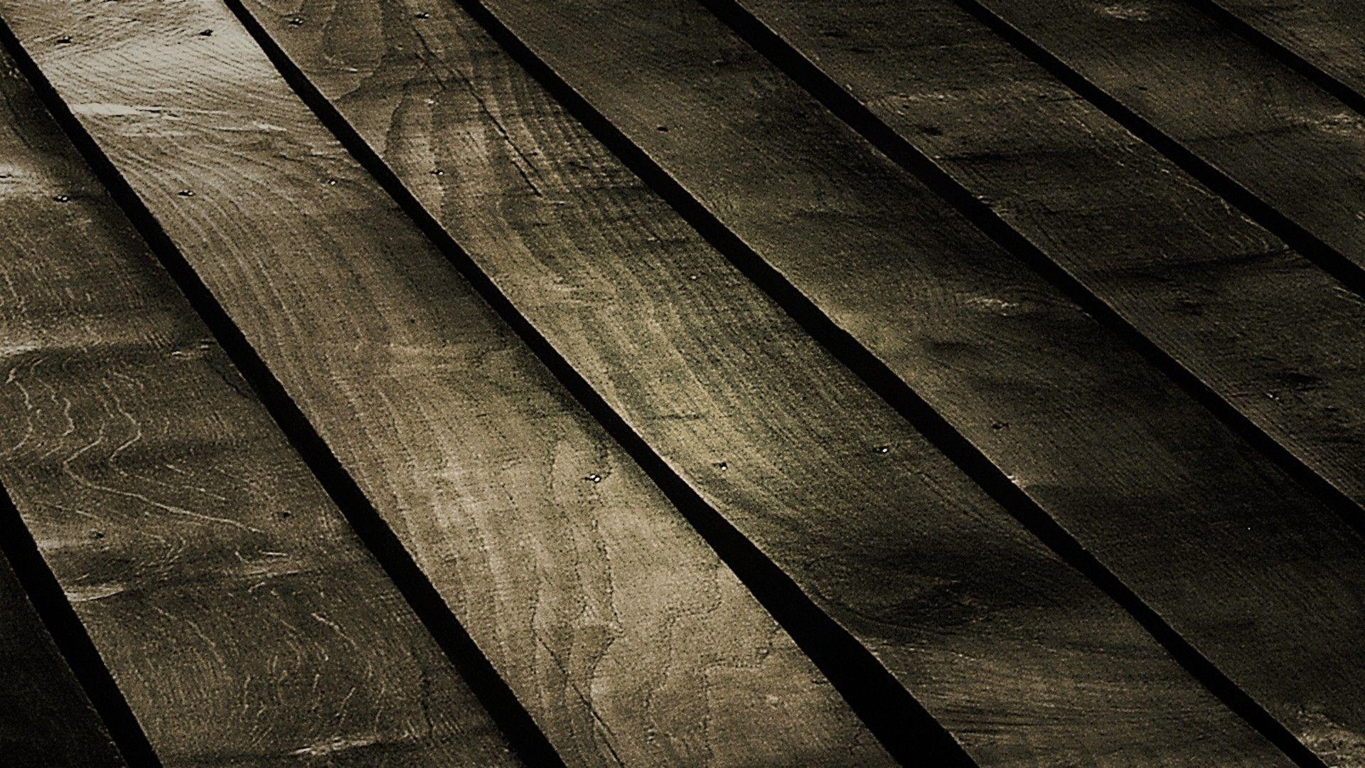 1 Dark Wood HD Wallpapers