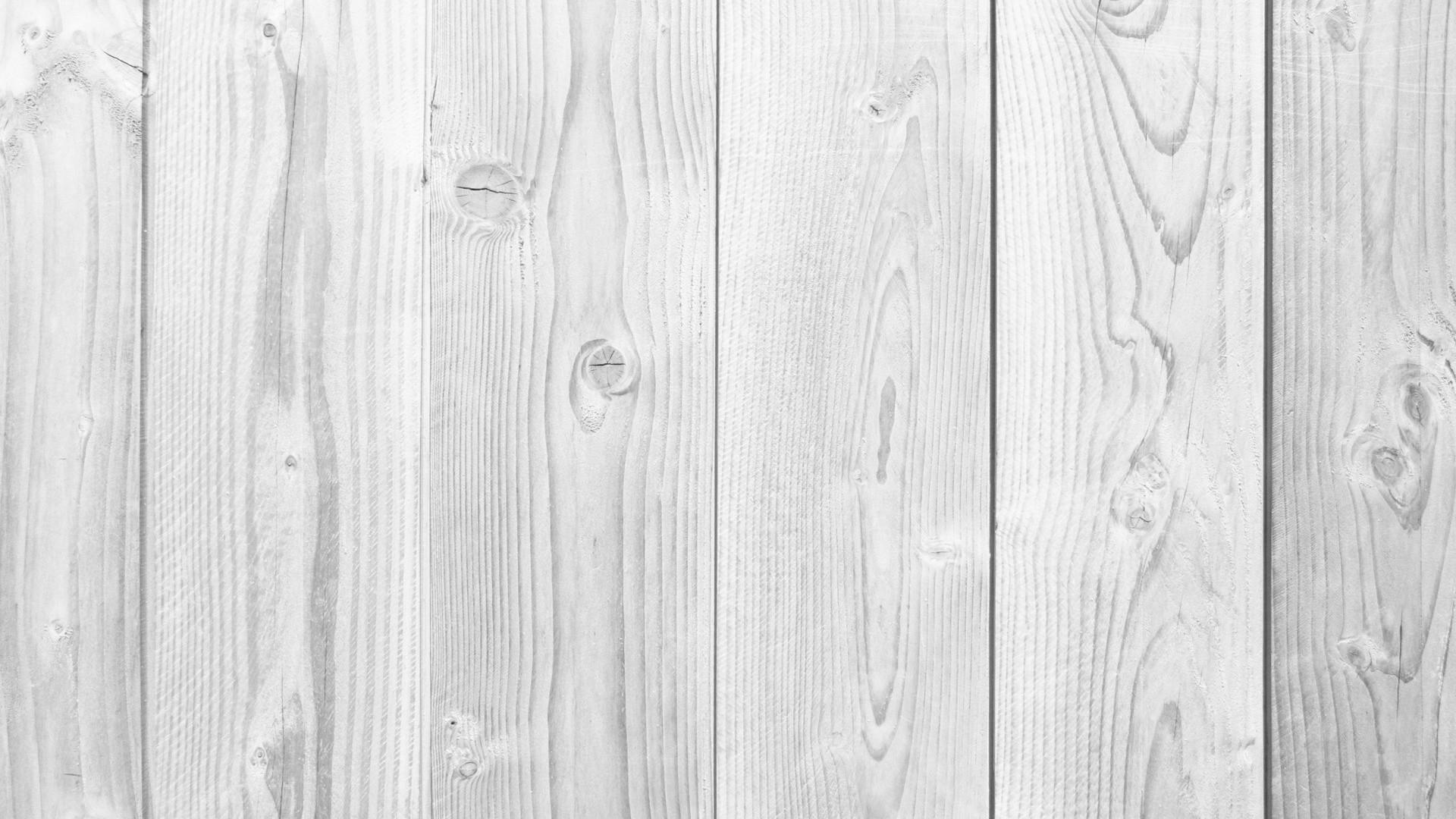 … Light Rustic Wood Background