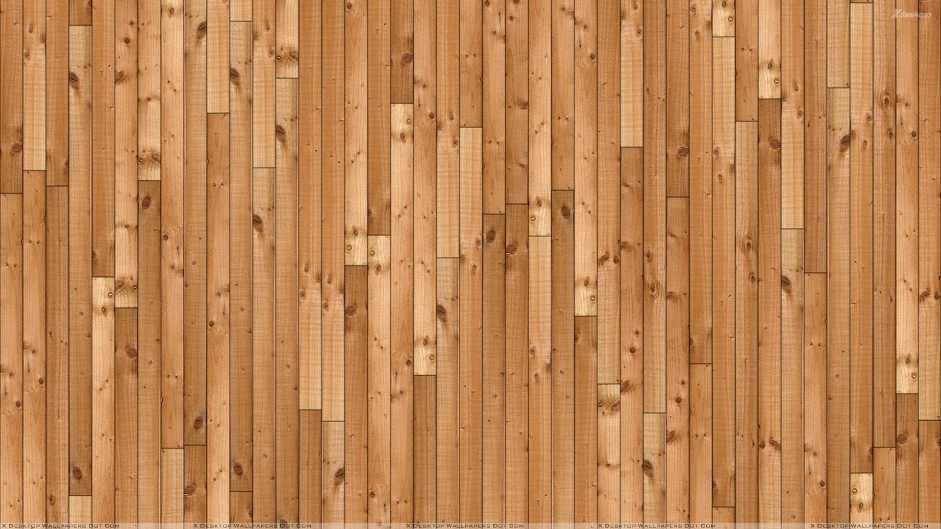 … Rustic Hardwood Background And Wooden Stipe Background …