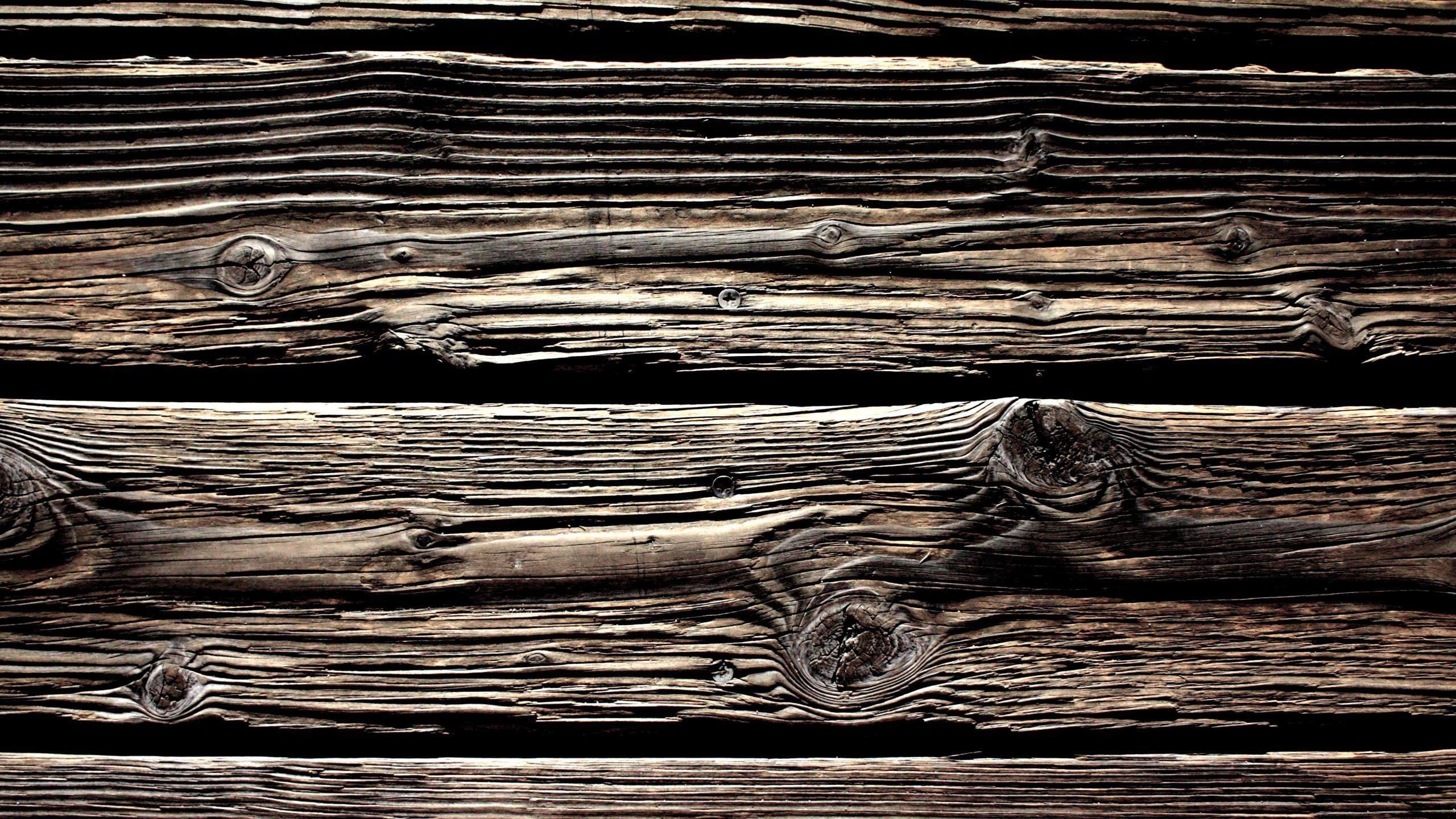 wood, background, texture HD Wallpaper