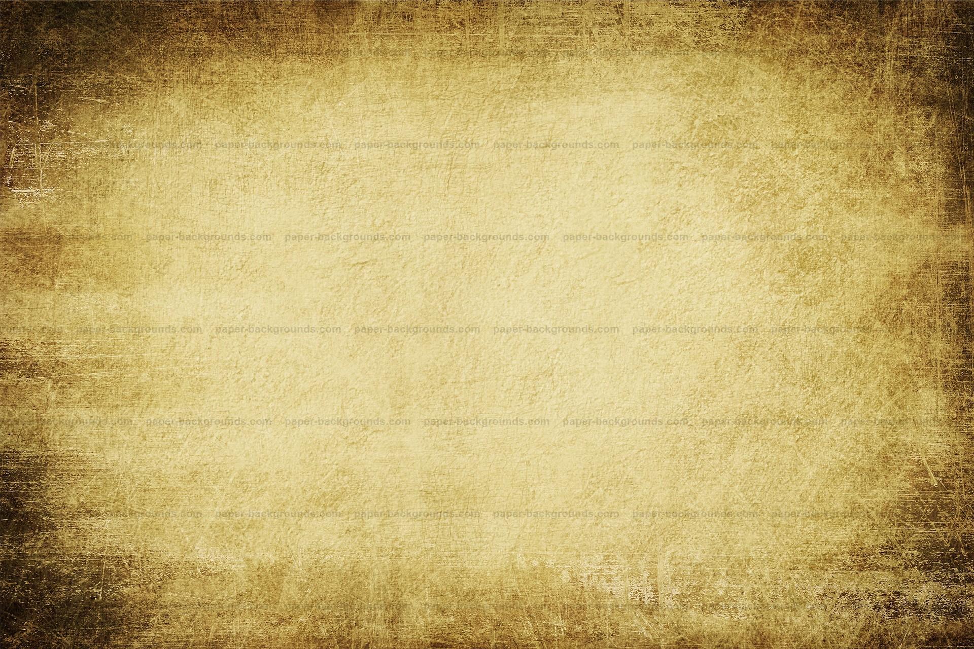 Colors Hd Backgrounds Texture Wallpapers Wallpaper Texture Color #3770