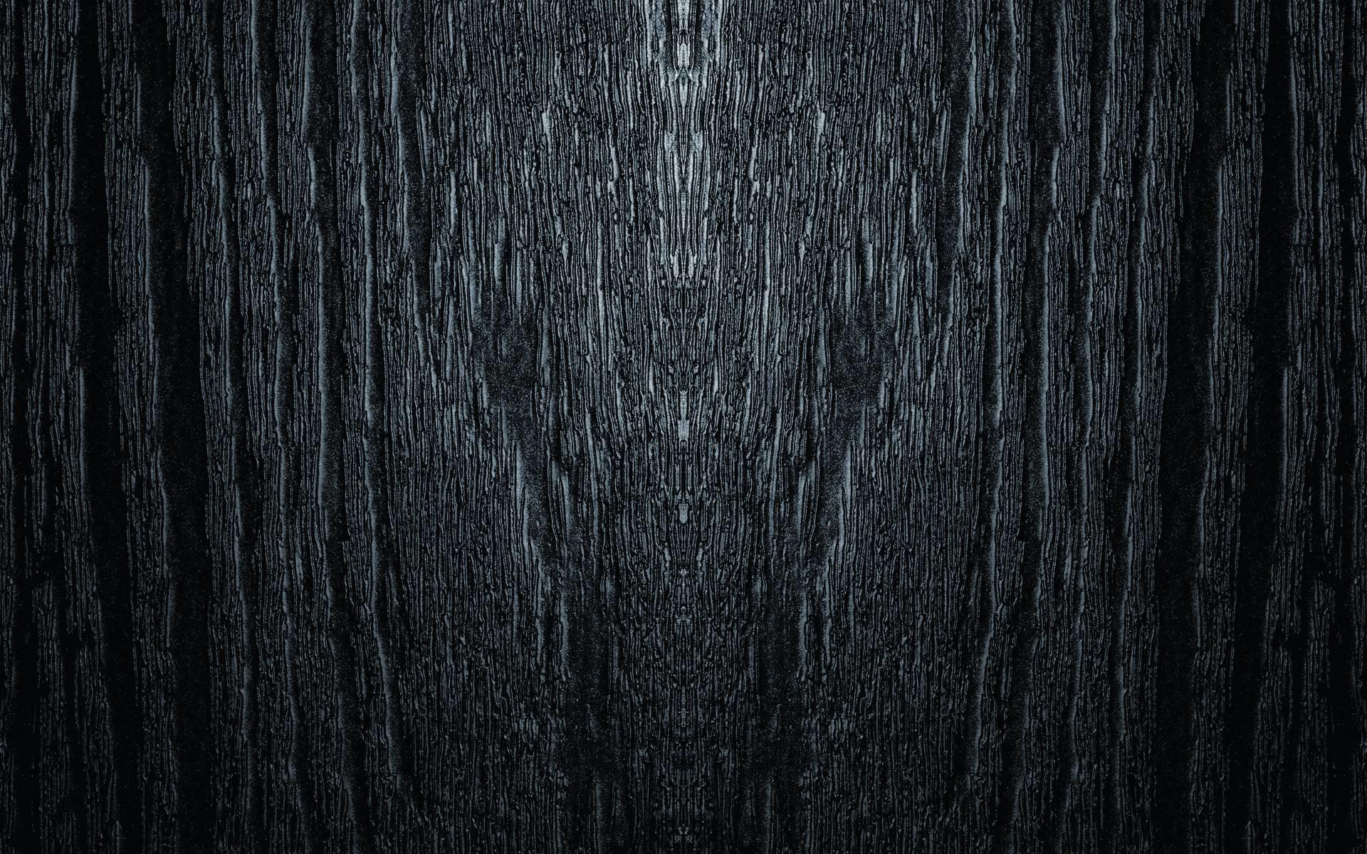 Dark Woods Wallpapers – Wallpaper Cave
