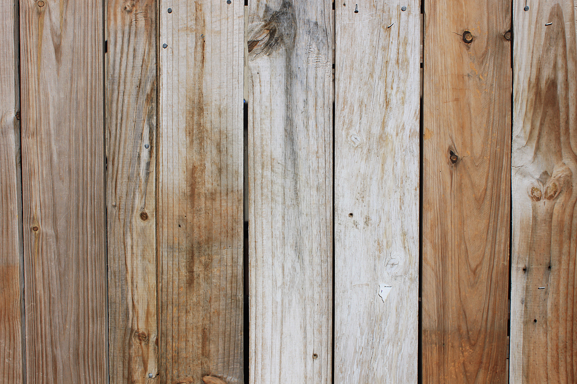 … Light Rustic Background And PDF DIY Where To Find Rustic Download Tv  Cabinets …
