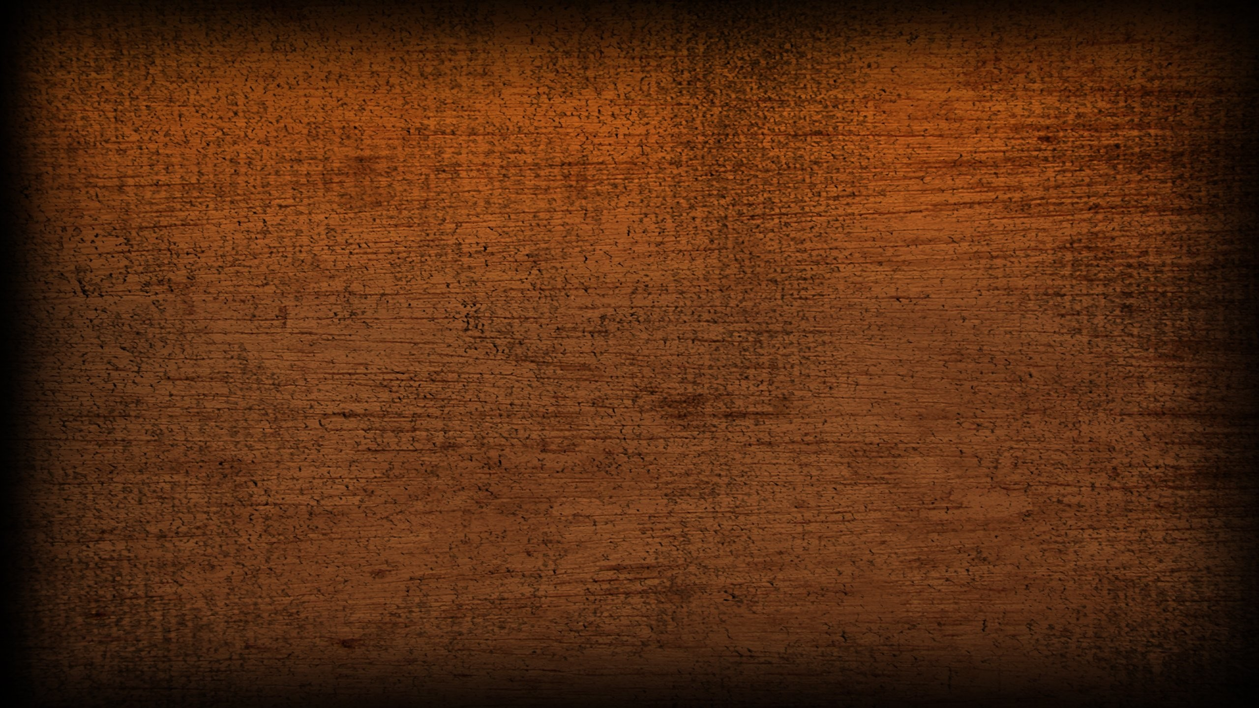 Rustic Background 908971