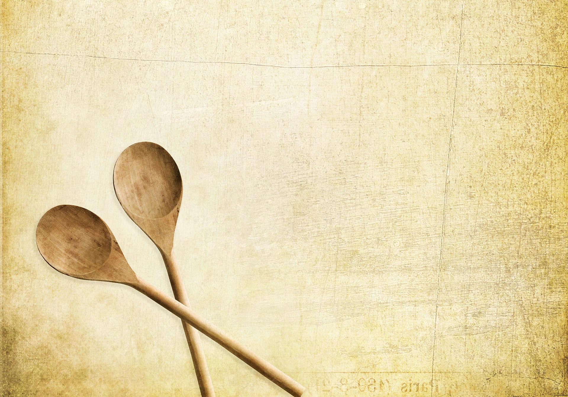 … recipe wallpaper wallpapersafari; korean food recipes background …