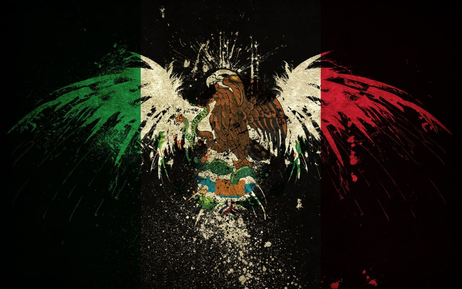 Cool Mexican Wallpapers – Viewing Gallery