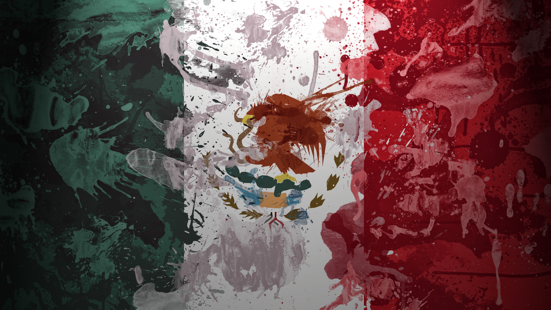 … cool mexican backgrounds wallpapersafari; cool mexican backgrounds  wallpaper …