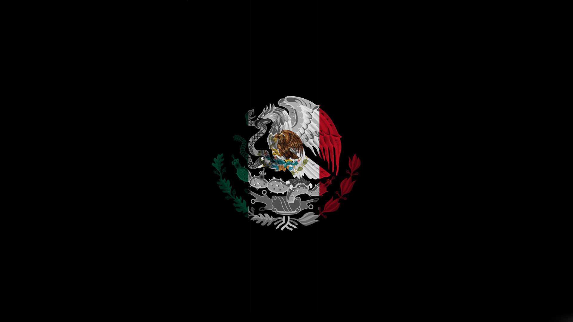 Computer Amazing Mexico Wallpapers, Desktop Backgrounds px