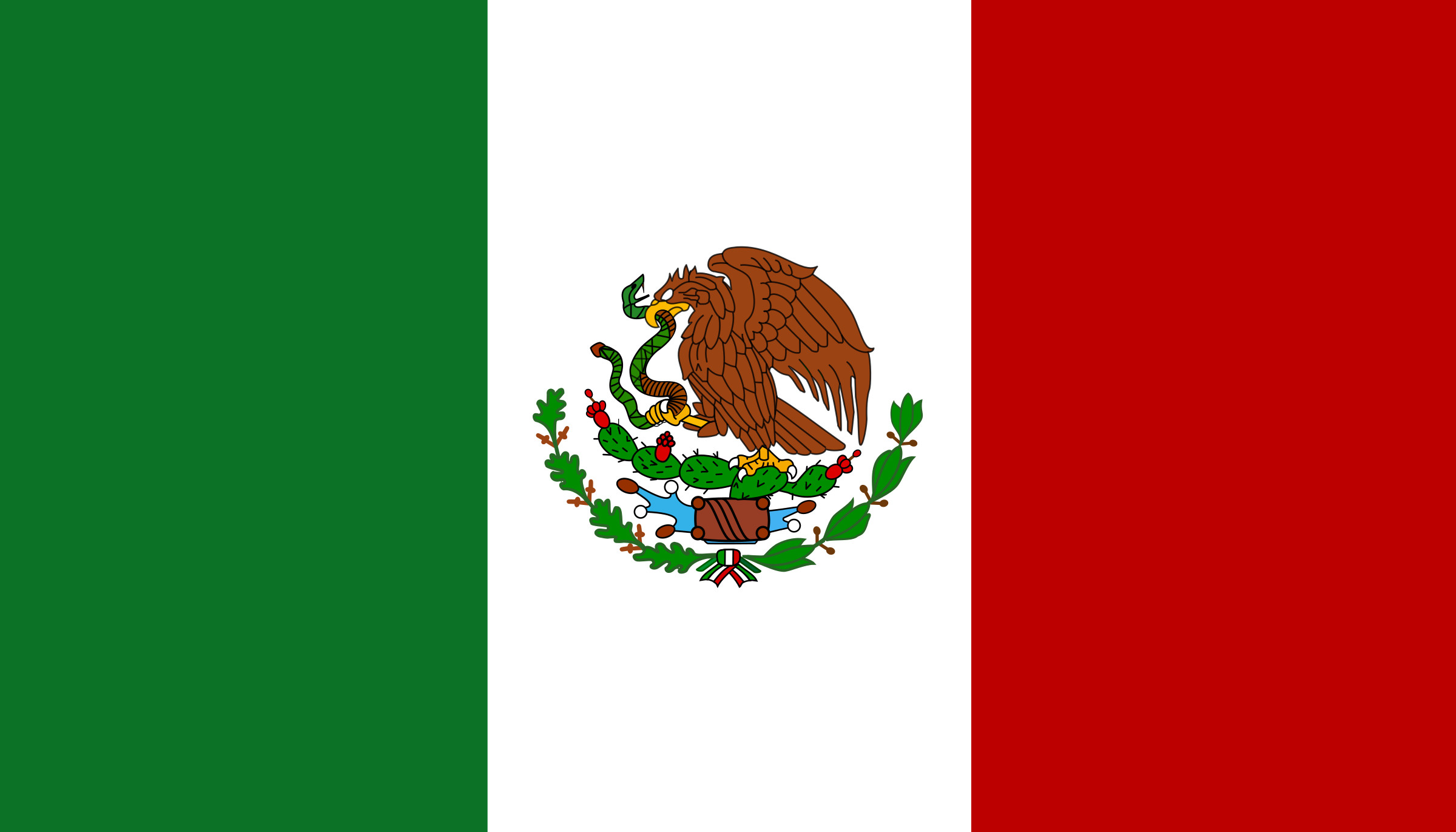Clipart Mexico. 47 mexican flag wallpapers …
