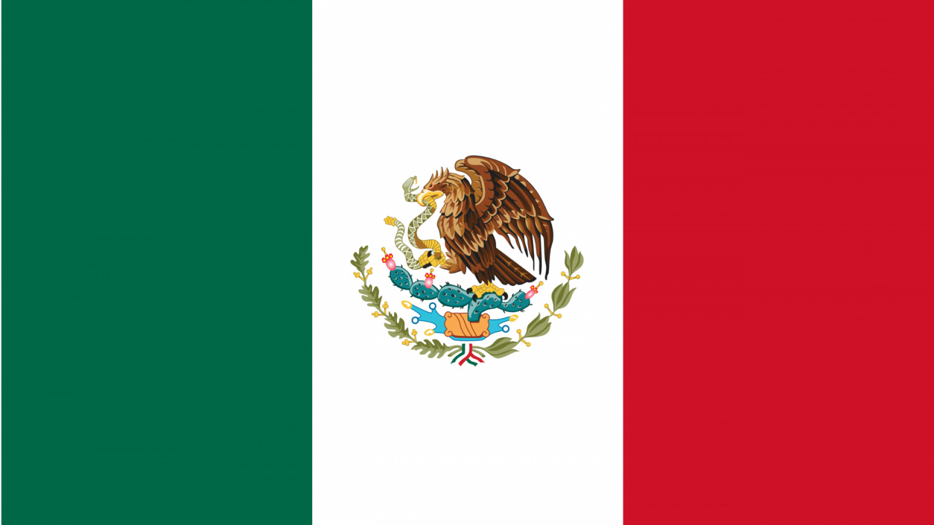 Mexico Flag Wallpaper   HD Wallpapers   Pinterest   Mexico flag and  Wallpaper