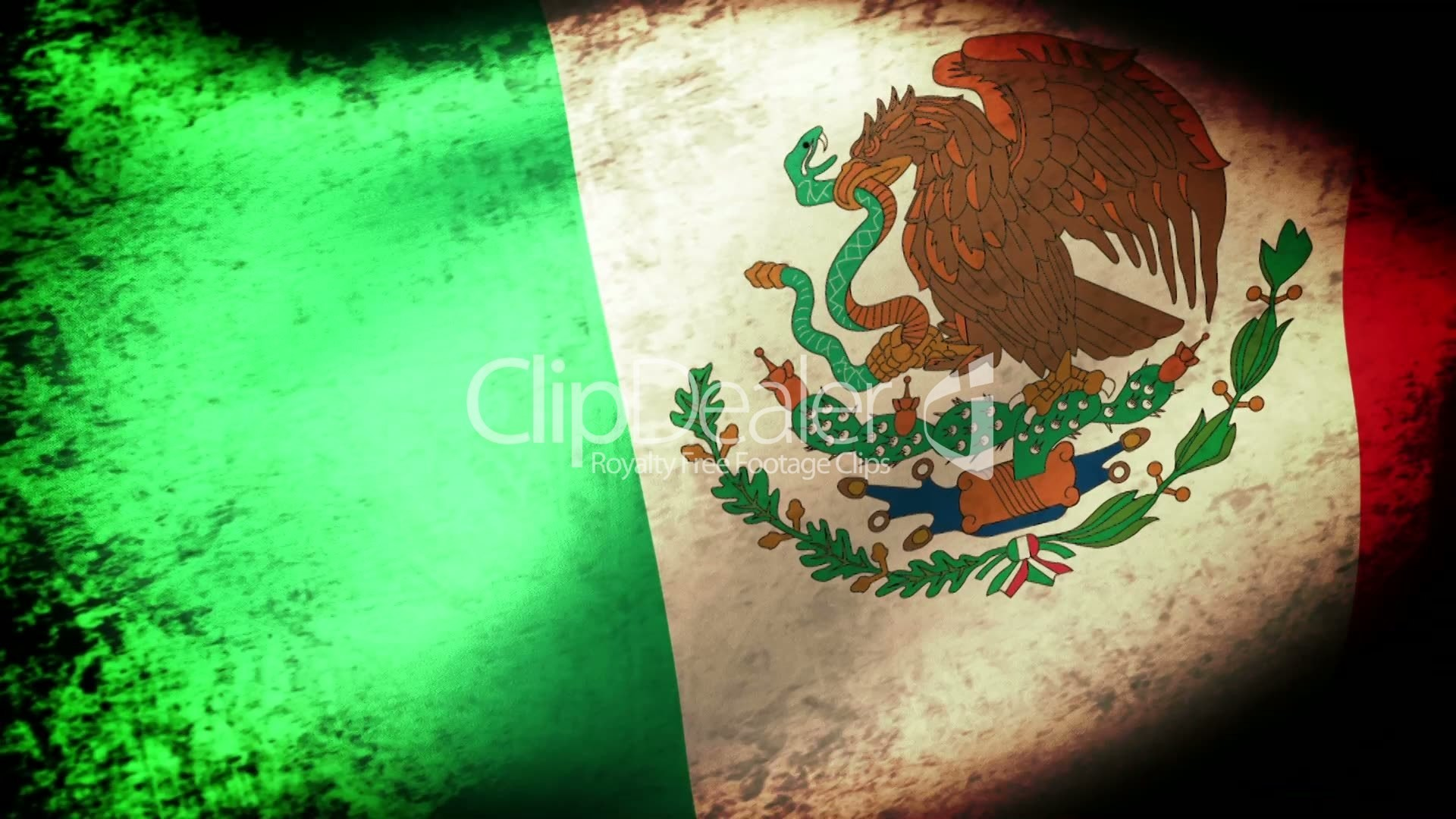 … Nice Mexican Flag Wallpaper Free Wallpaper For Desktop and Mobile in  All Resolutions Free Download Hd