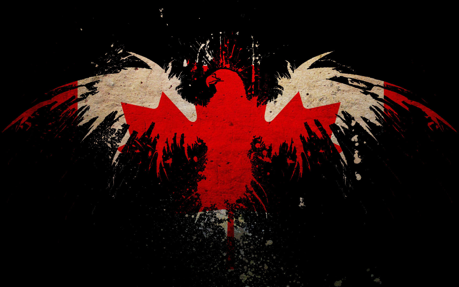 Cool Canada Wallpapers Page 1