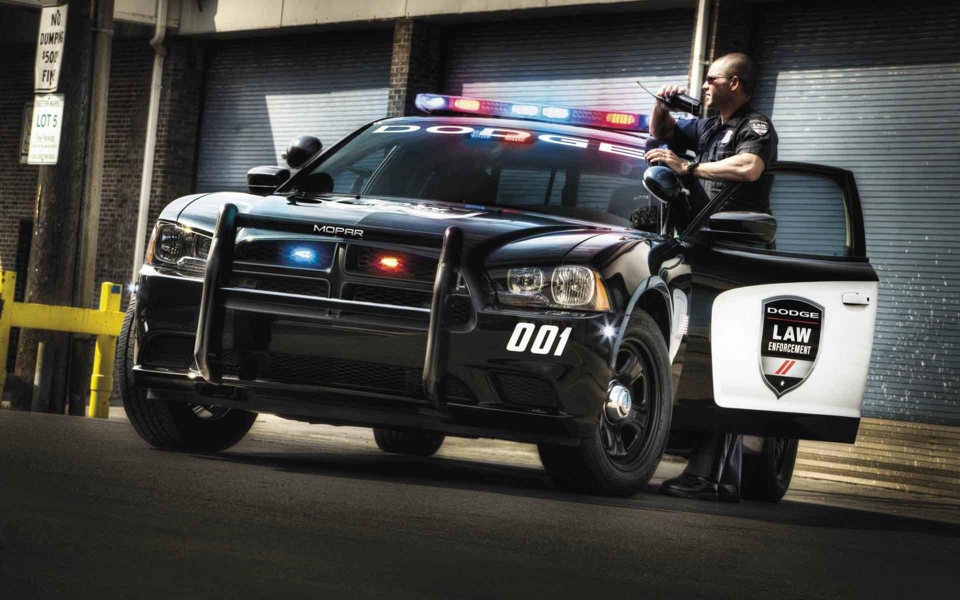 Police Wallpaper for My Desktop | HD Wallpapers | Pinterest | Hd wallpaper,  Wallpaper and Wallpaper backgrounds