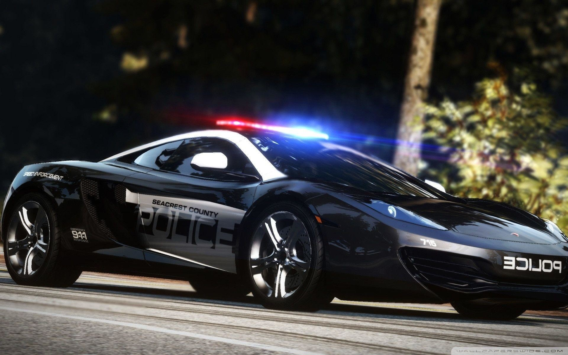 Police Wallpapers – Full HD wallpaper search