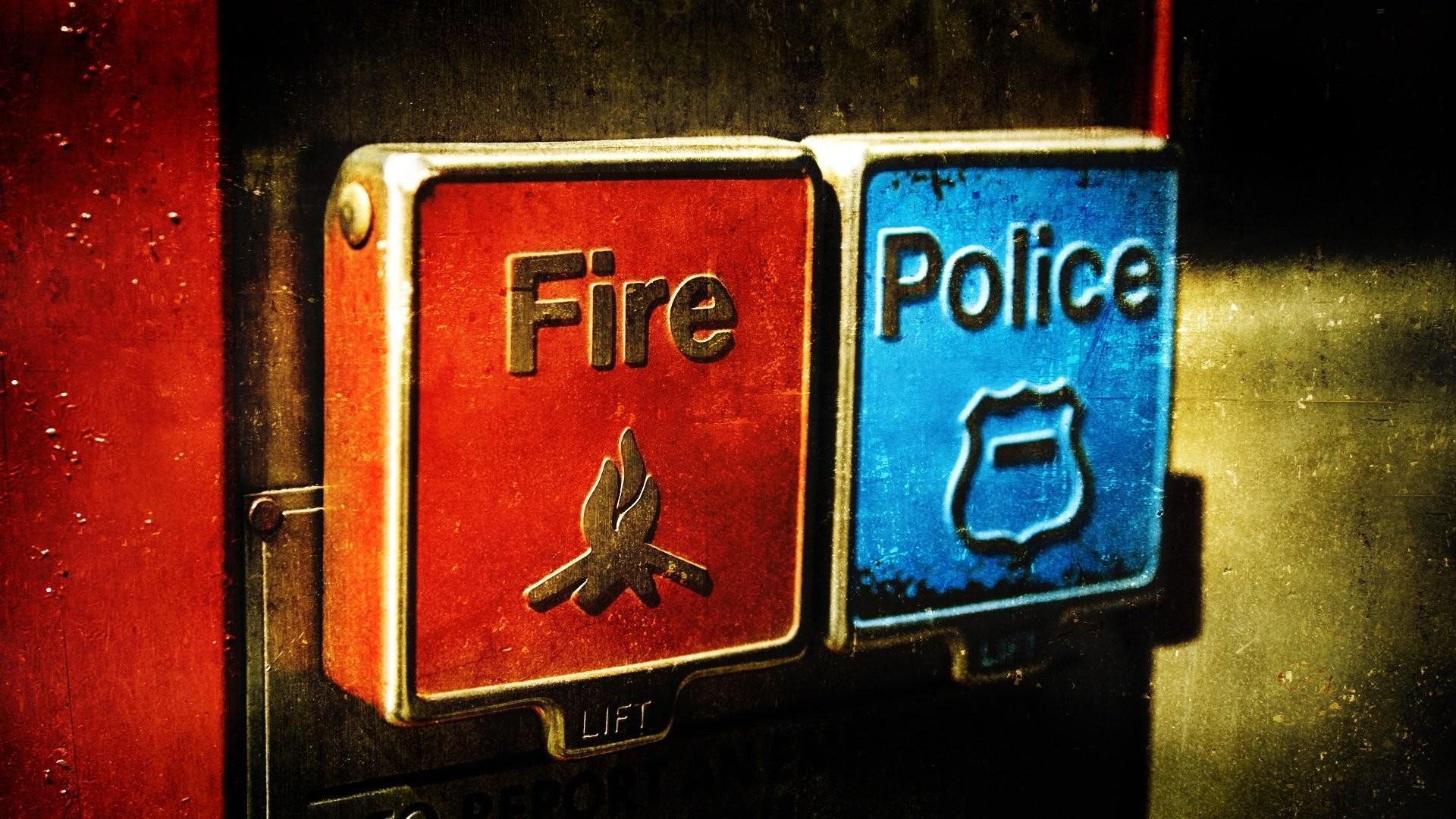 Police 659660; police 469500