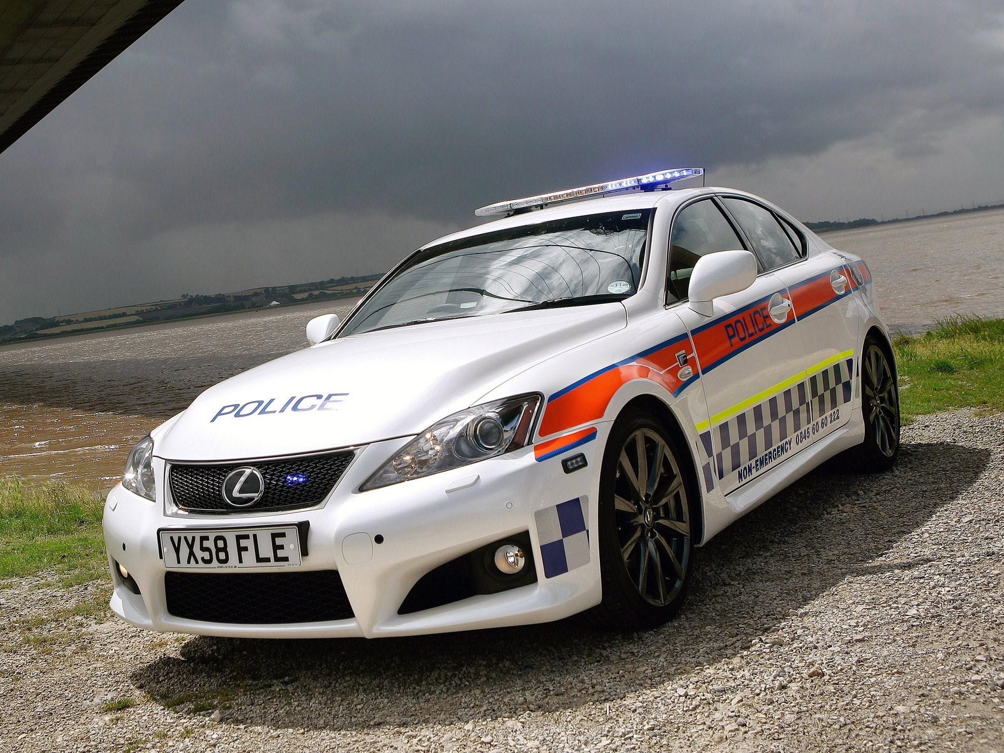 free desktop pictures police
