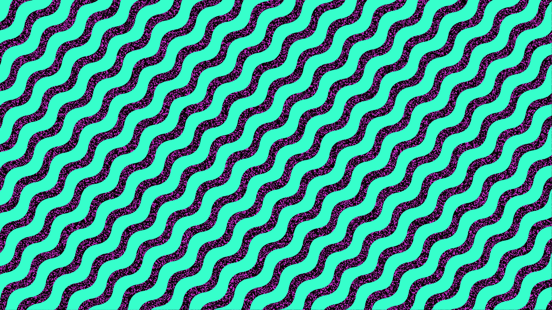 90s Wallpaper Patterns Summer of the 90s #1