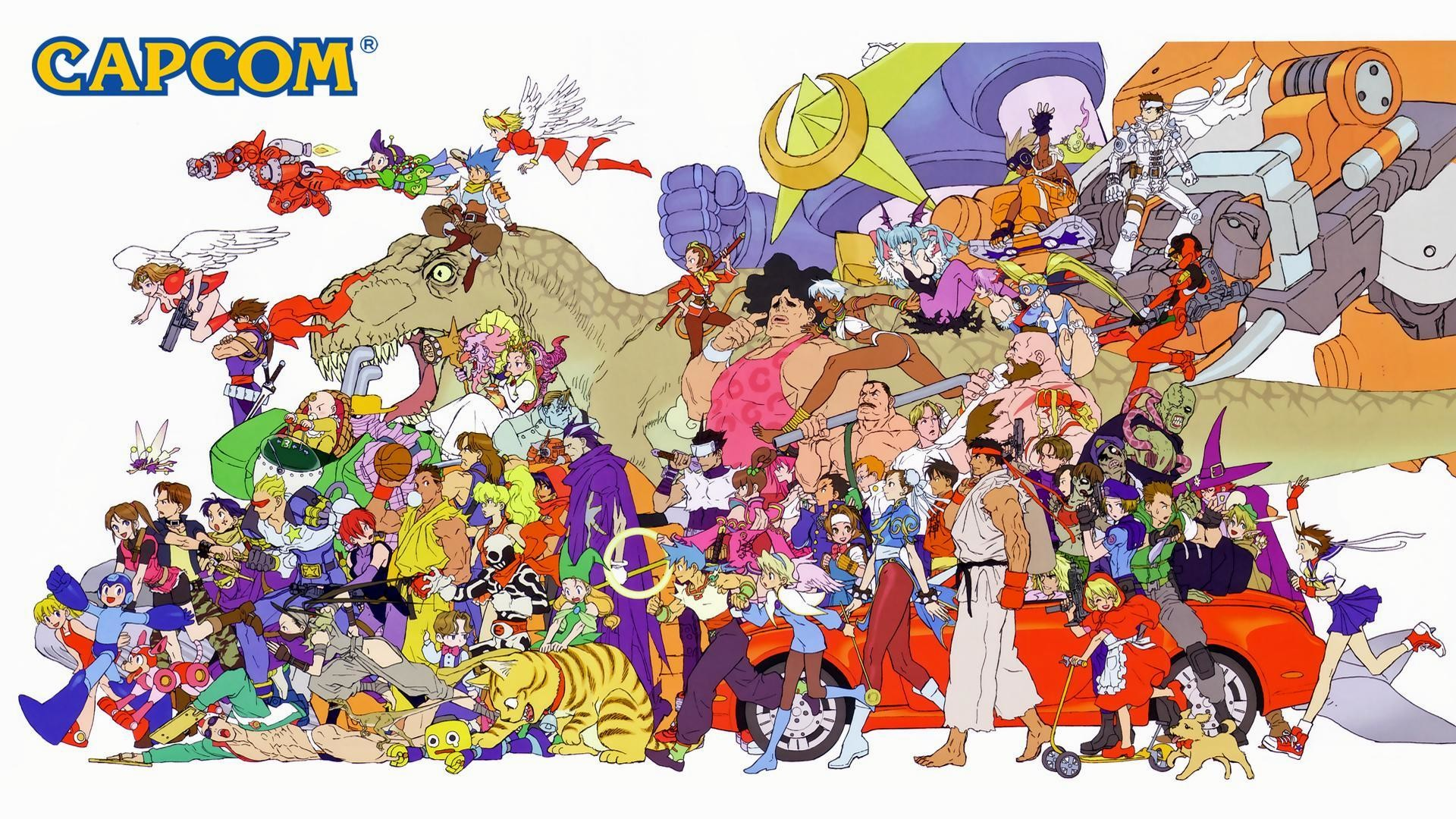 wallpaper.wiki-Capcom-Full-HD-Wallpaper-PIC-WPB0012645
