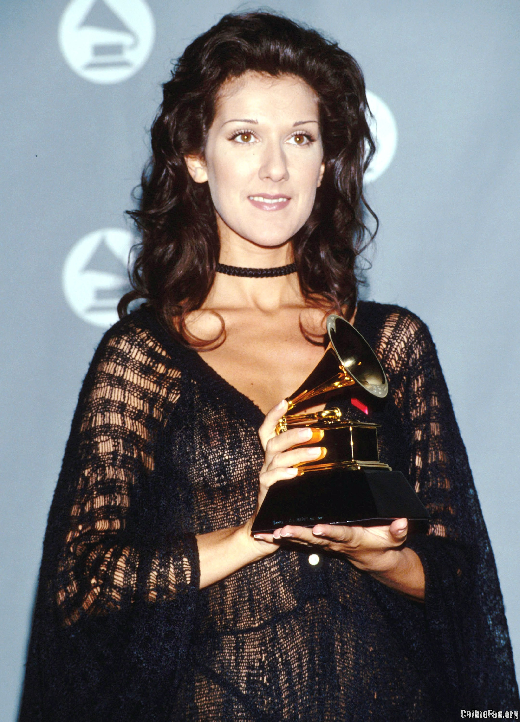 Music from the 90s images Celine Dion HD wallpaper and background photos