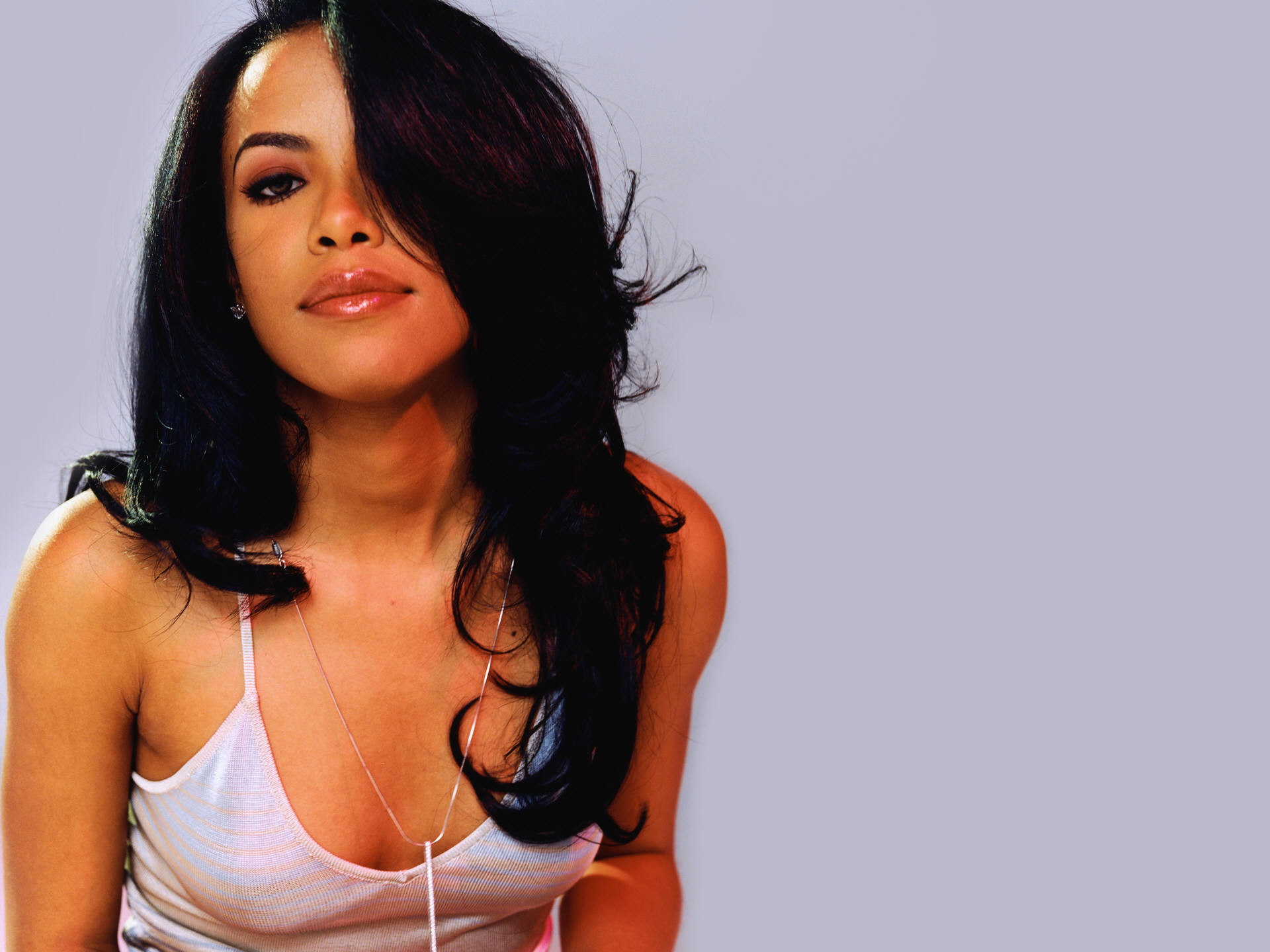 Music from the 90s images Aaliyah HD wallpaper and background photos