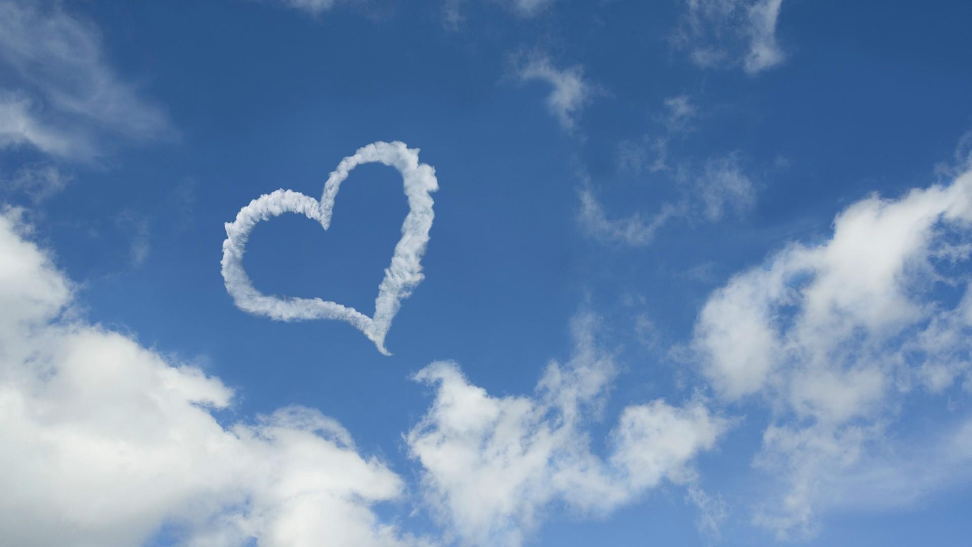 """Cloud Wallpaper"" was added on 16 Jun 2012. [ Hot HD Wallpaper ]"