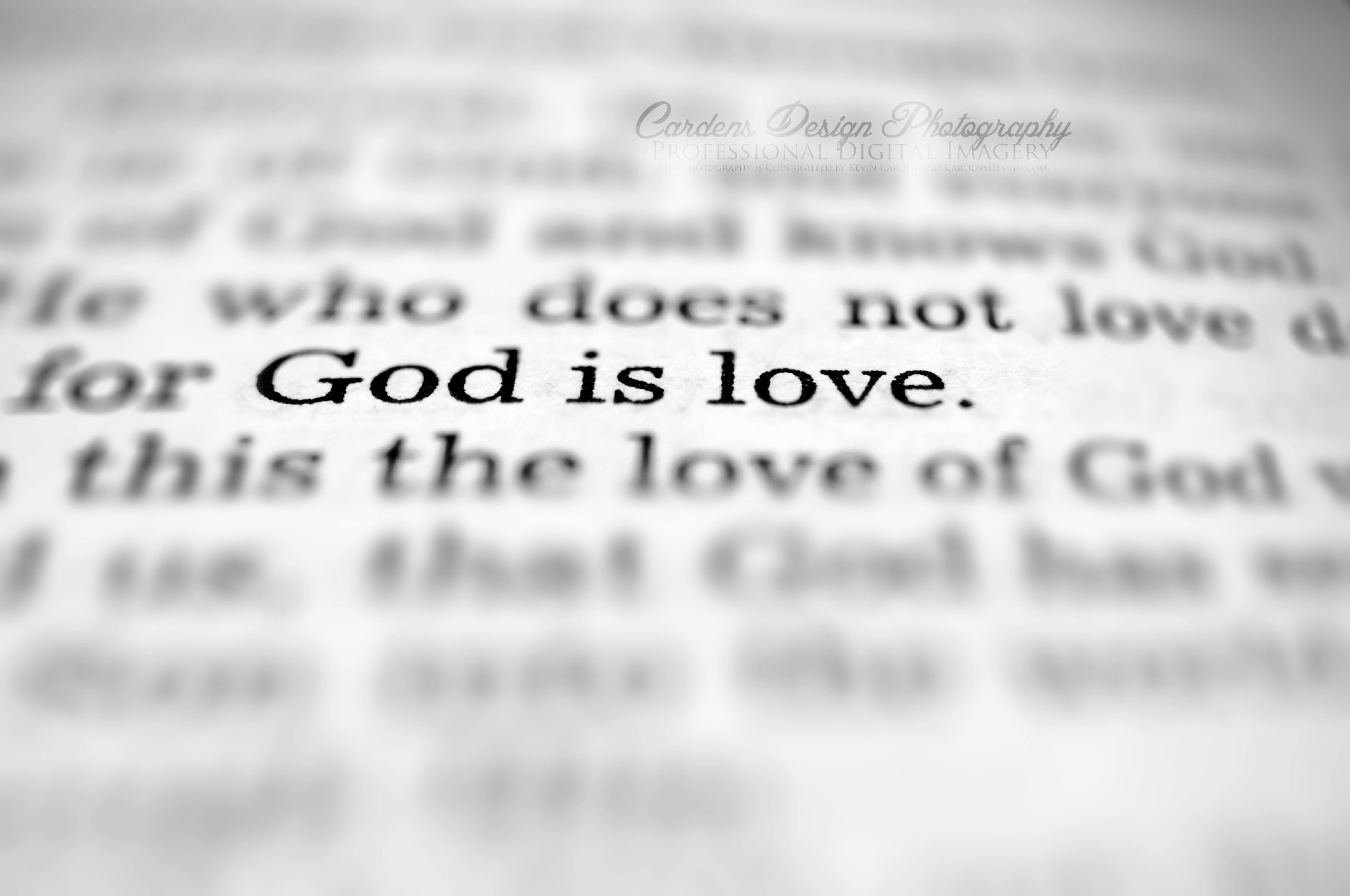 love quotes in the bible HD wallpaper – Love Quotes