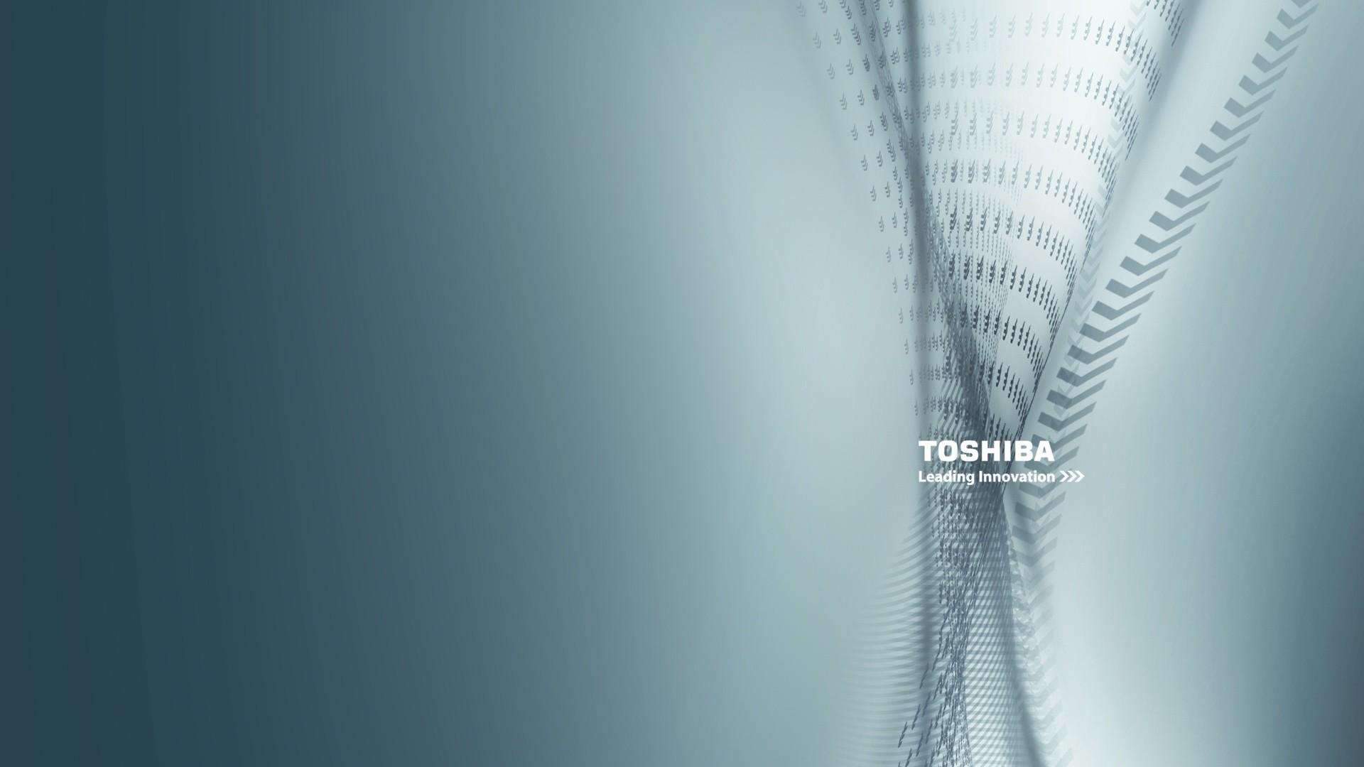 Toshiba HD Wallpaper 2015 HD Wallpapers