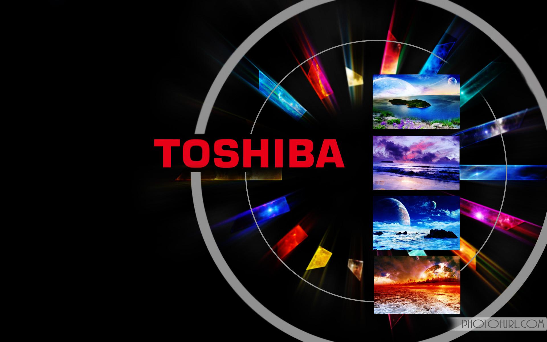 Apple iPhone Maker Bids A$37 To Rescue Toshiba   channelnews