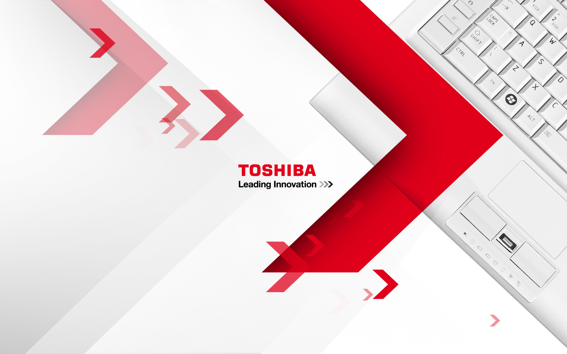 Toshiba Backgrounds Wallpapers (65 Wallpapers)