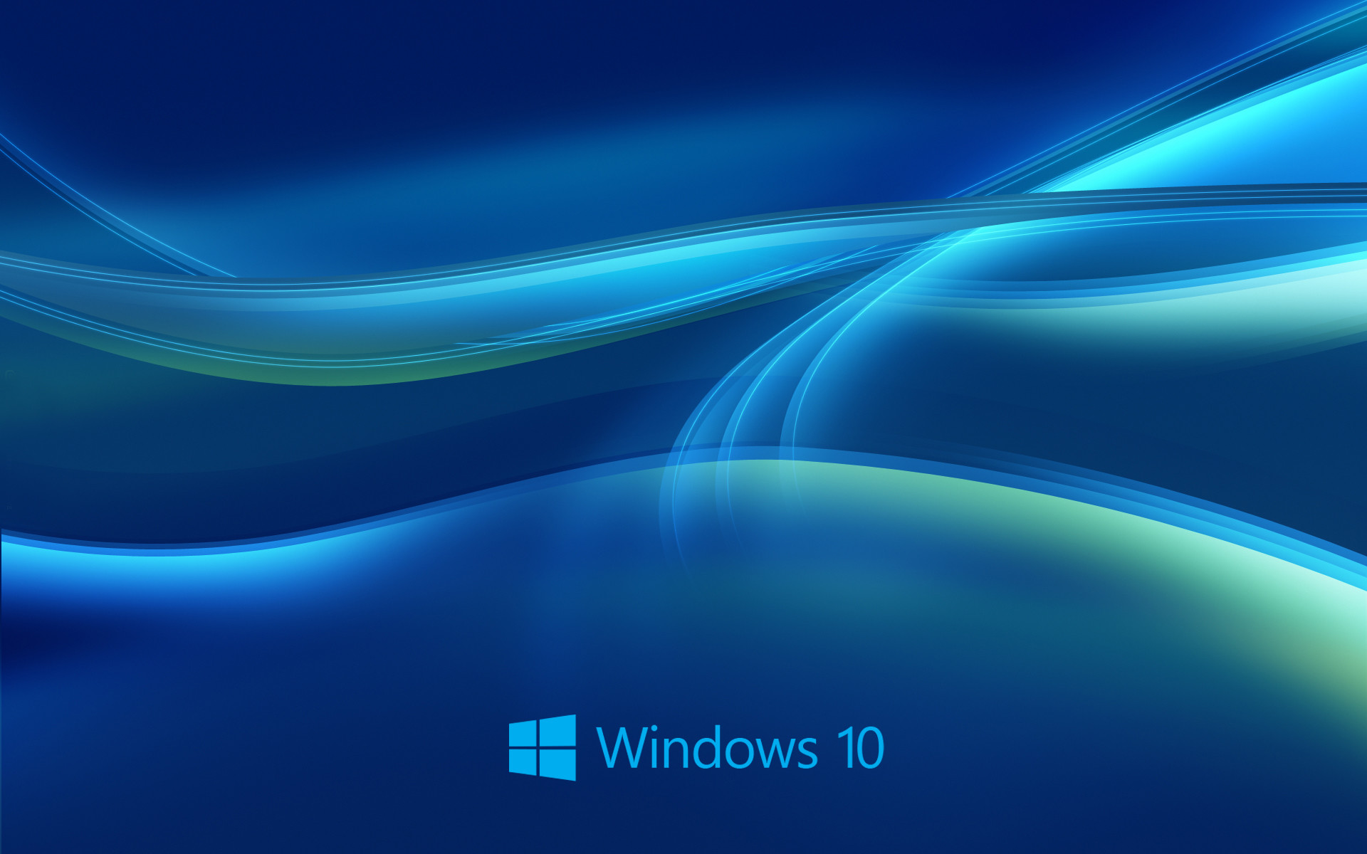 """Windows 10 will block all """"untrusted"""" apps, including ripped apps – Load  the Game"""