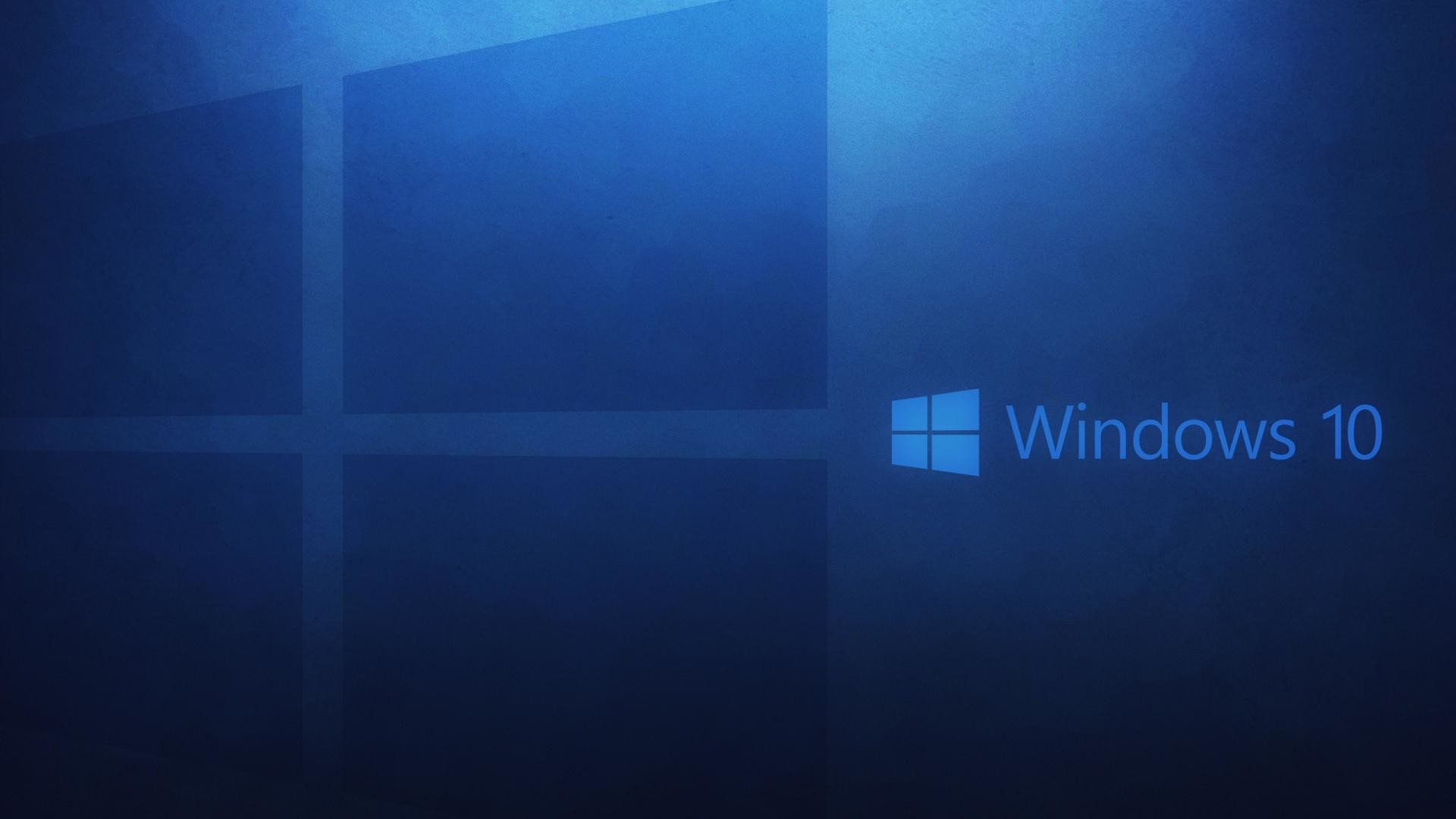 Windows-10-Microsoft-OS-Operating-System-Blue-Shadow-Logo-Text