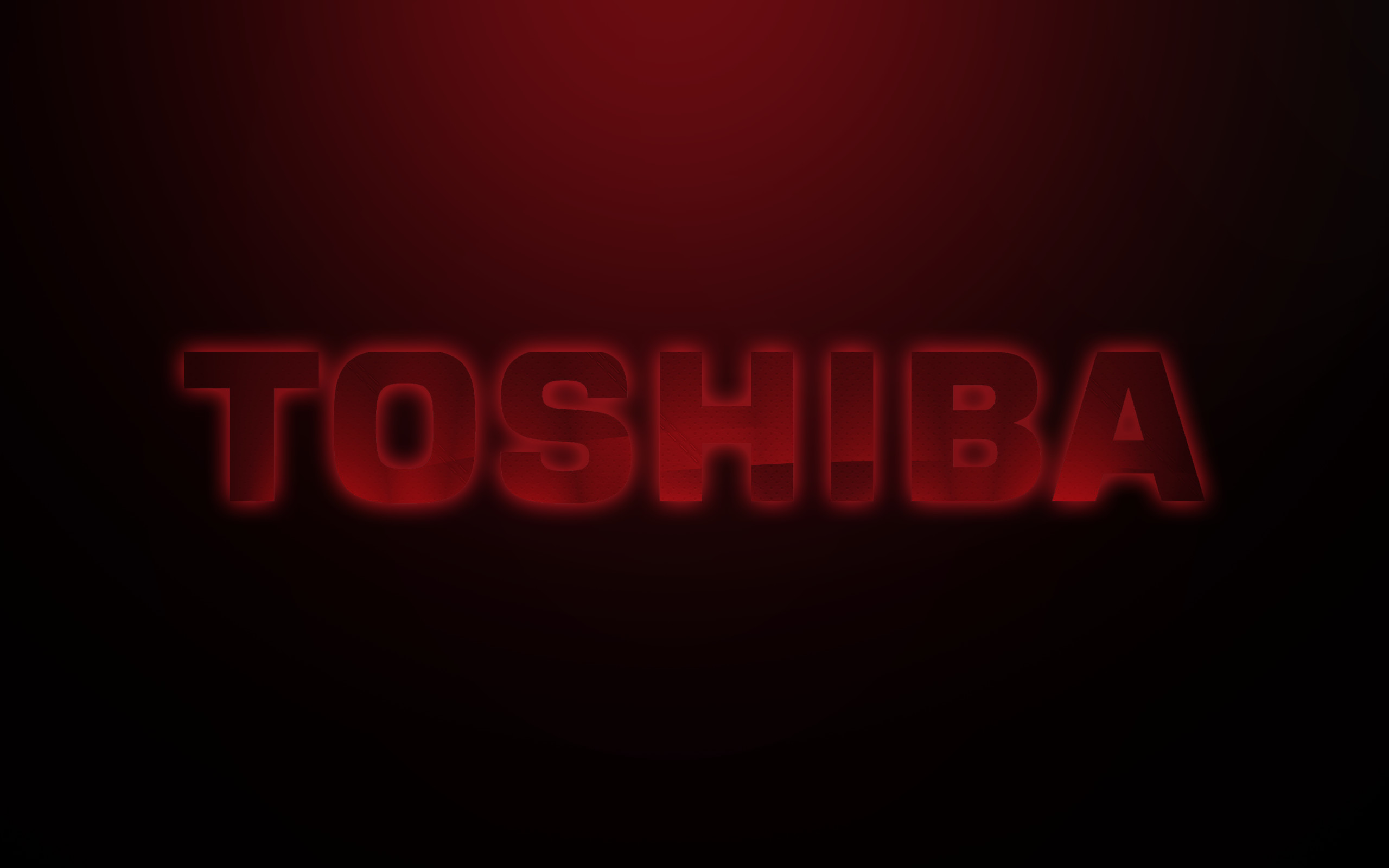 Toshiba Wallpaper by OwlServices.png 17009