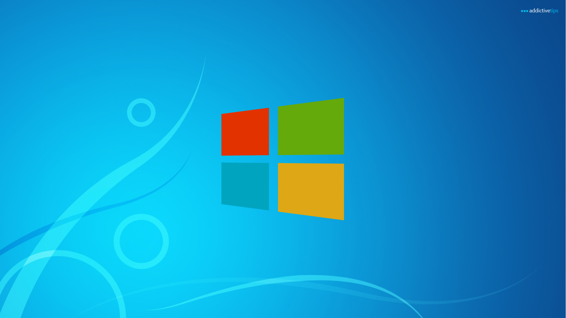 63 Toshiba Wallpaper Windows 10