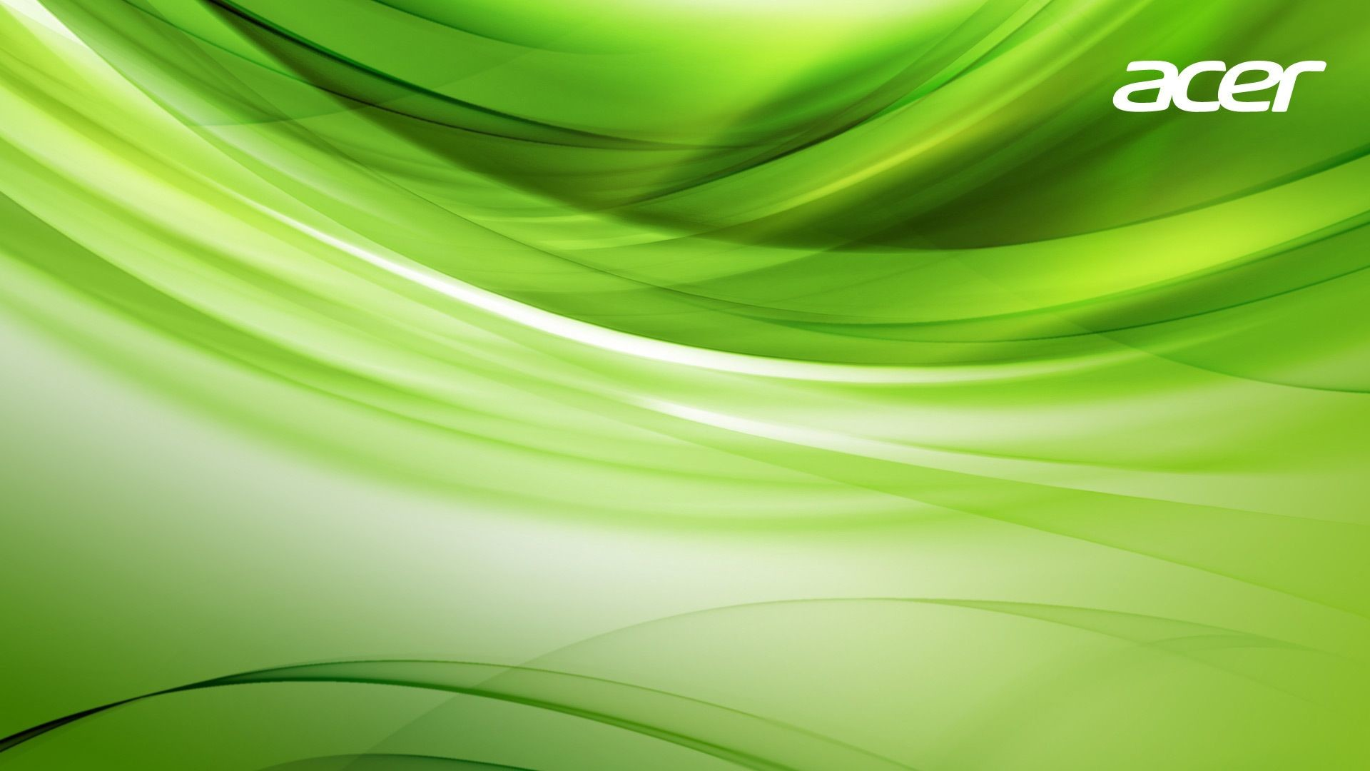 Solved: Acer Aspire S Windows Stock Wallpapers Acer Community Acer Logo Wallpapers  Wallpapers)