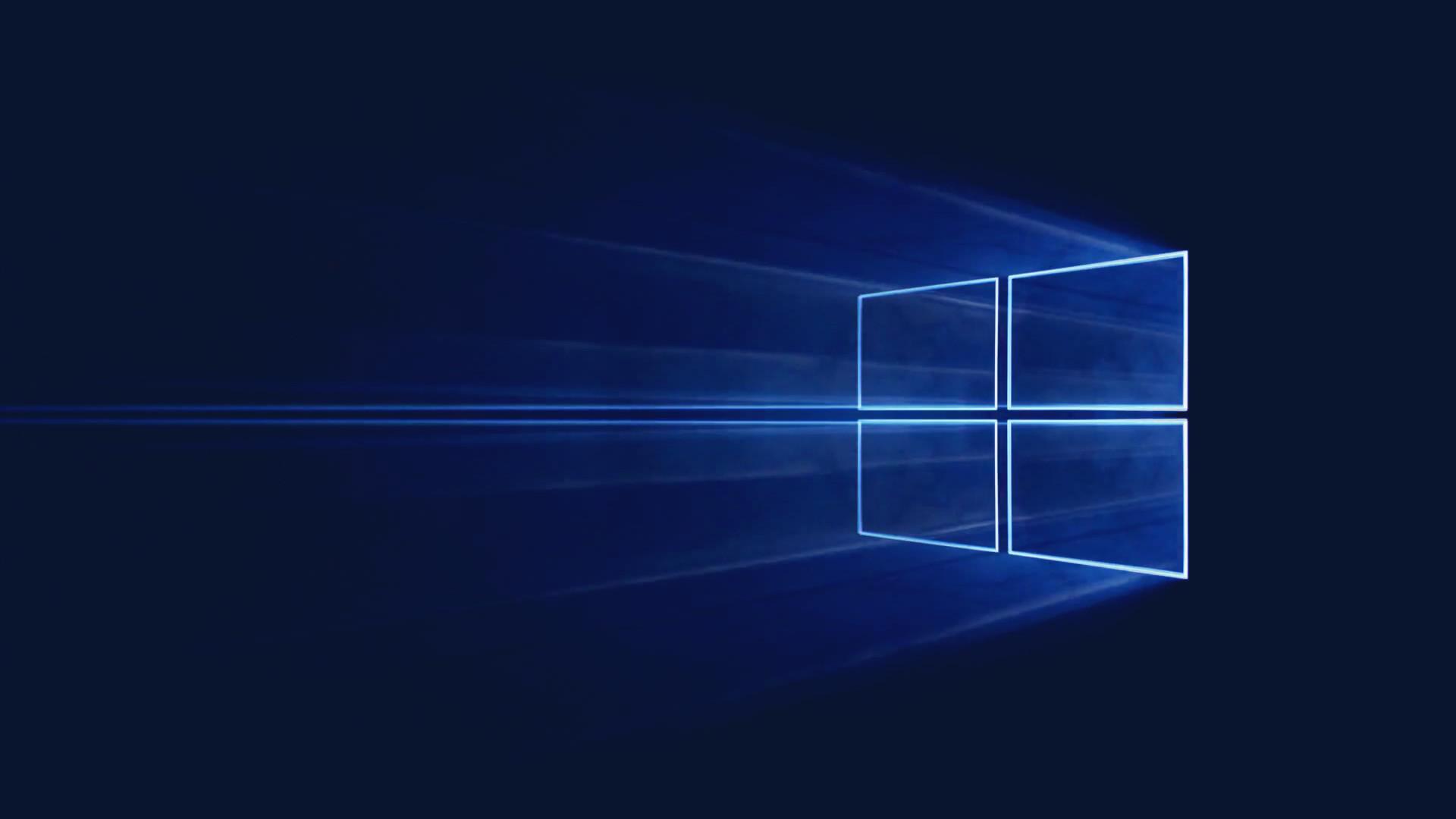 Samsung warns against installing Windows 10 because Samsung sucks at  updates – Geek.com