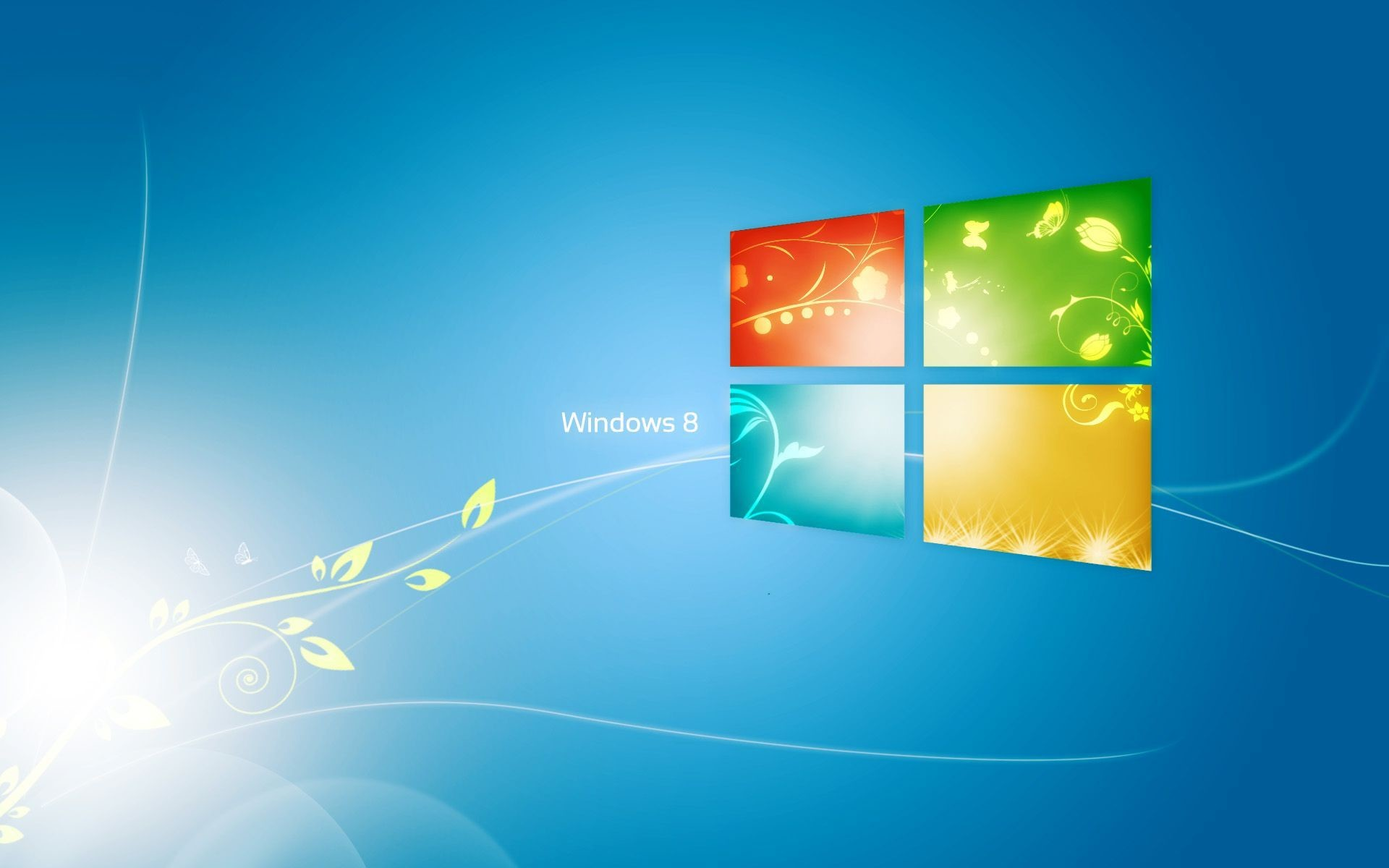Windows D Wallpapers Wallpaper Windows 8 Wallpapers HD Wallpapers)