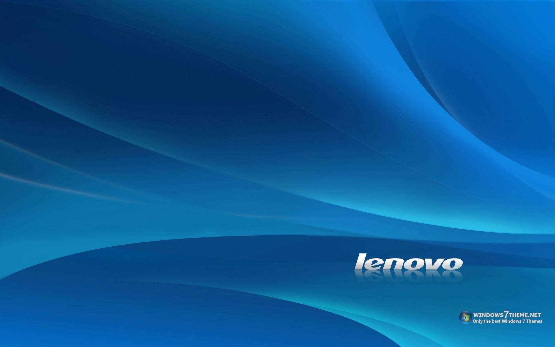 … Lenovo wallpaper 10 …