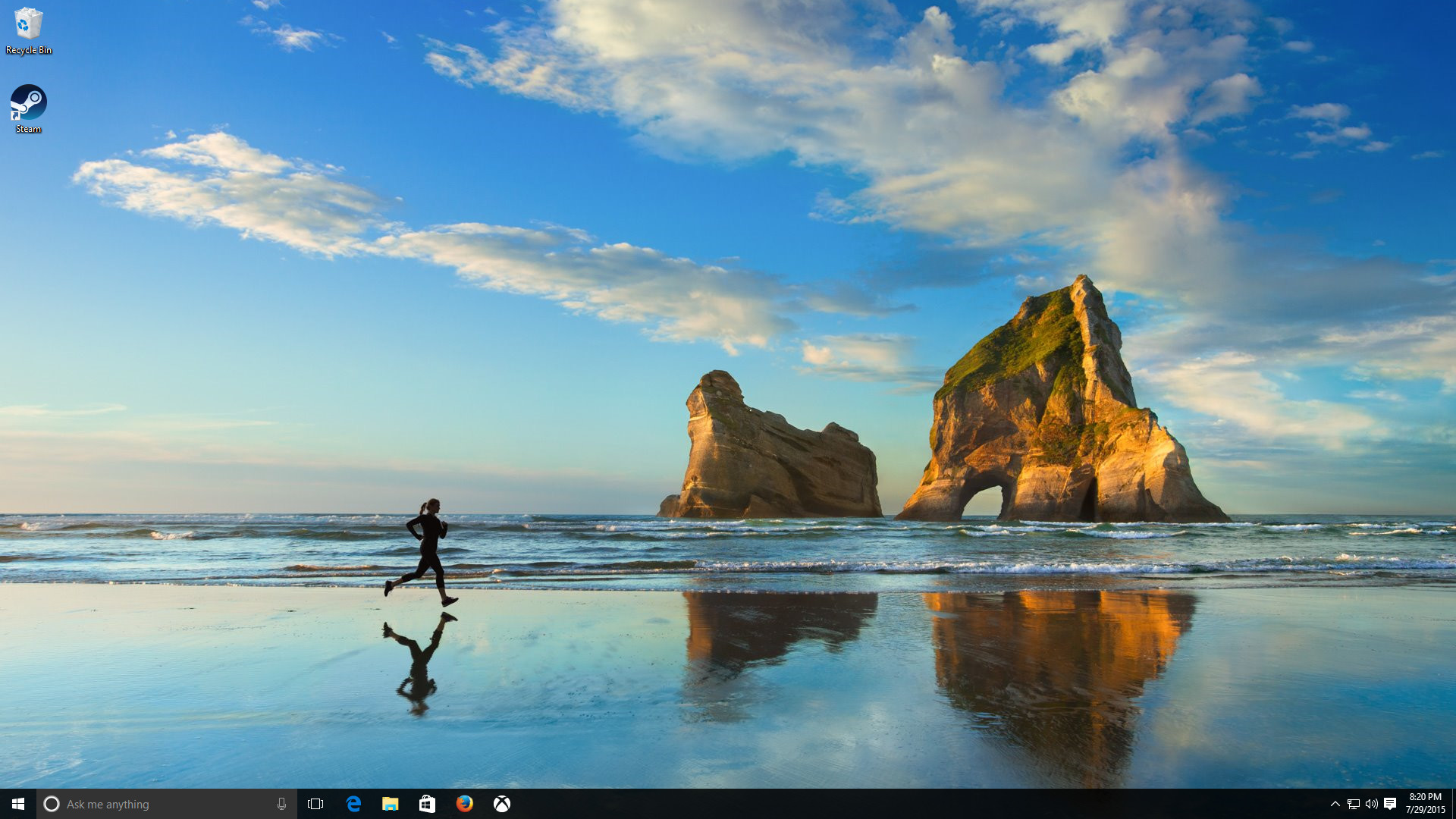 Windows 10: The biggest problems, gripes, and missing features so far –  ExtremeTech