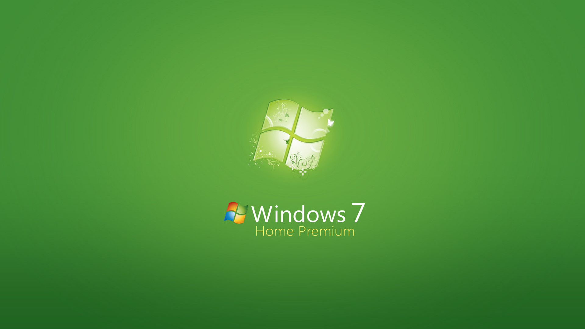 Download Wallpapers For Windows 7 Home Premium