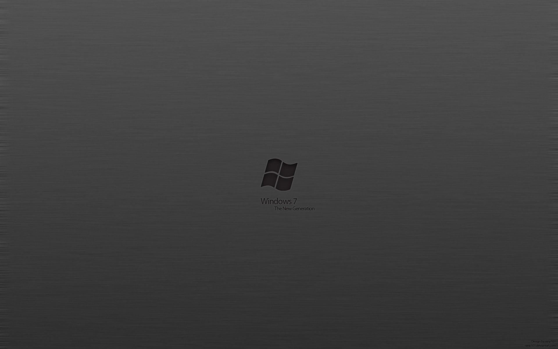 … 10 dark windows 7 wallpapers for desktop wallinsider com …